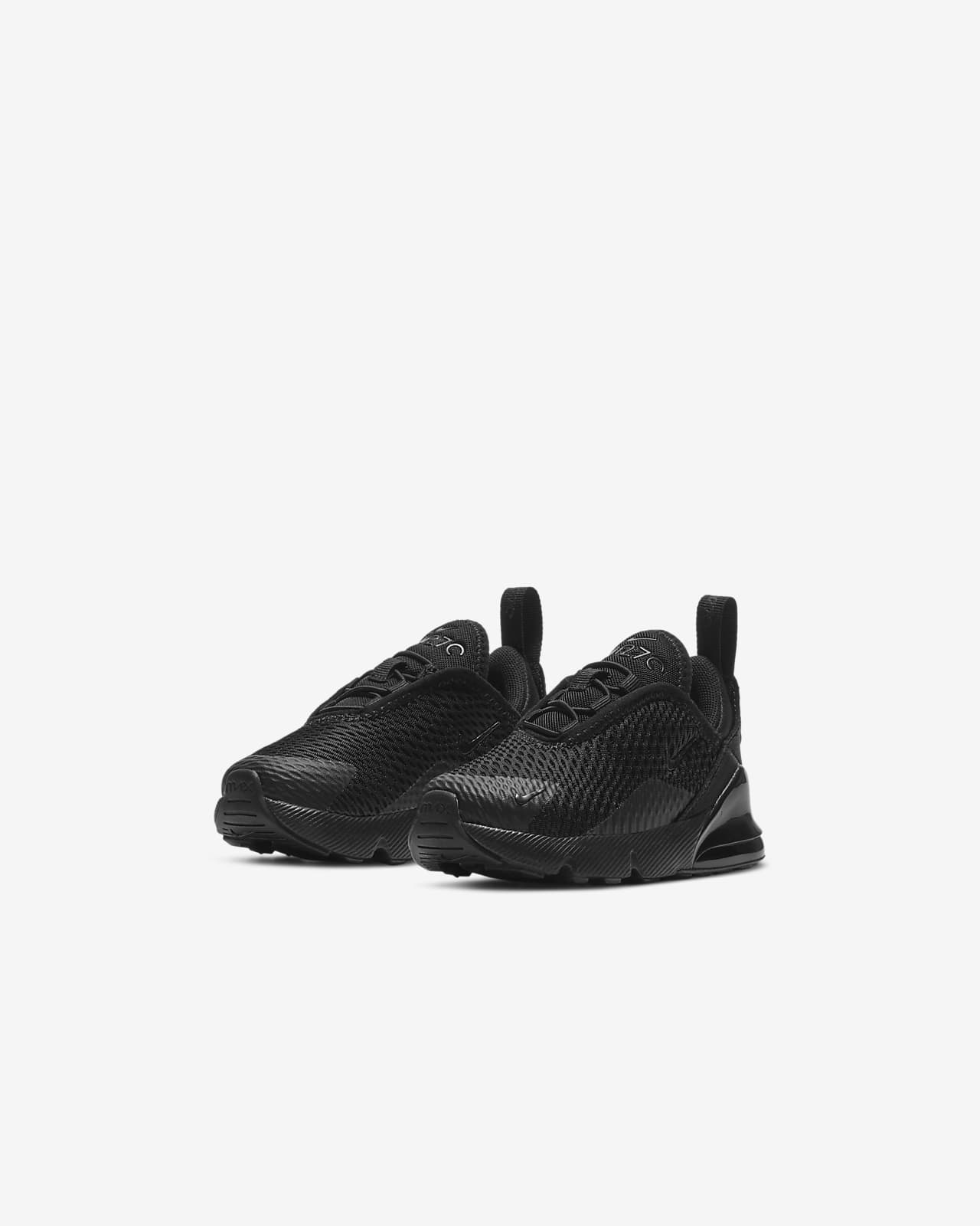 Chaussure Nike Air Max 270 pour Bébé et Petit enfant. Nike FR