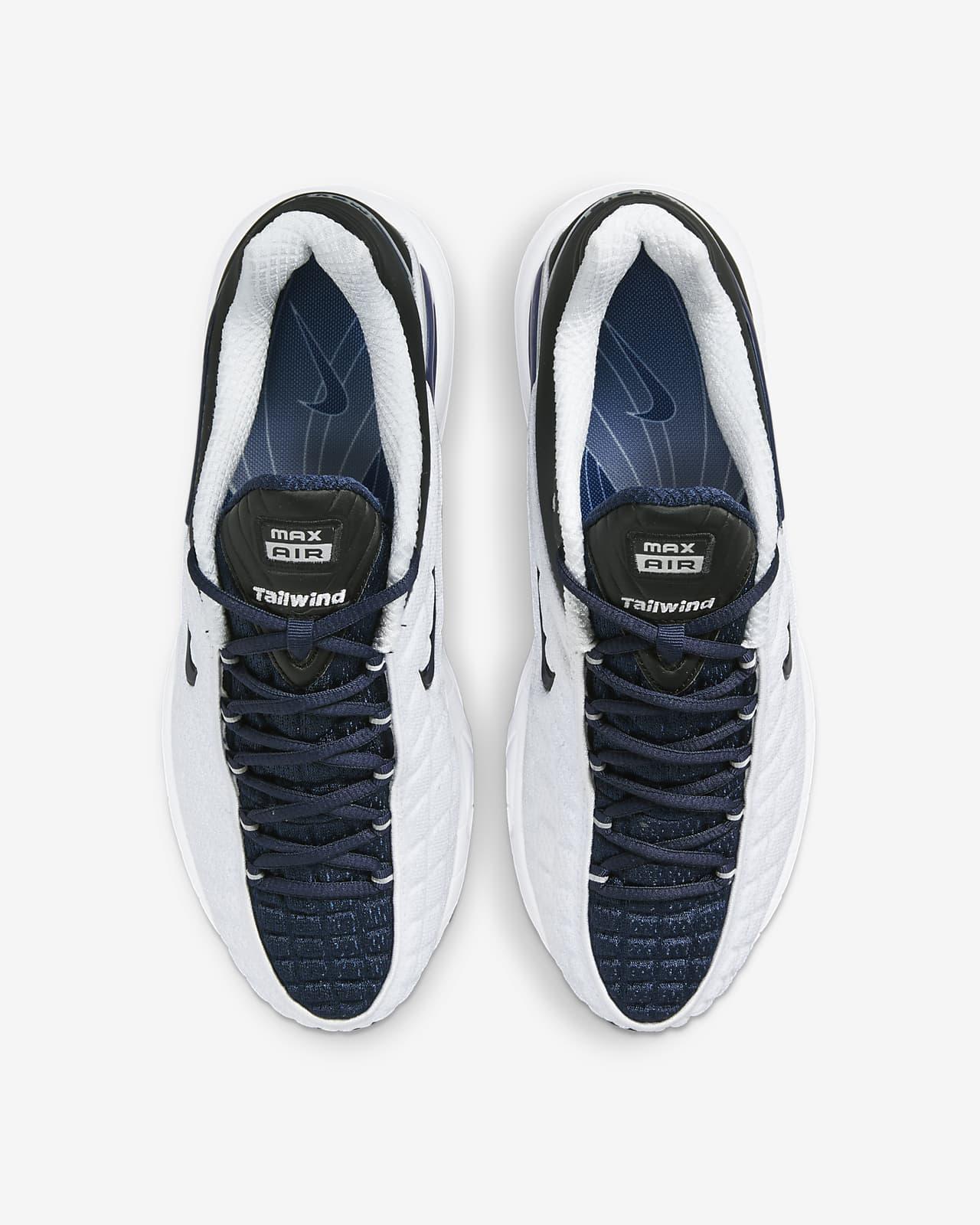 Nike Air Max Tailwind V SP Men's Shoe. Nike LU