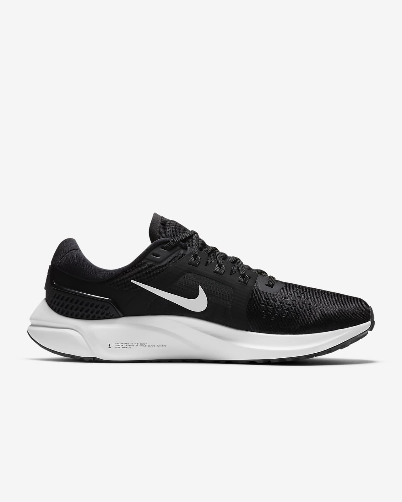 ocupado vacunación ducha  Nike Air Zoom Vomero 15 Men's Running Shoe. Nike ID
