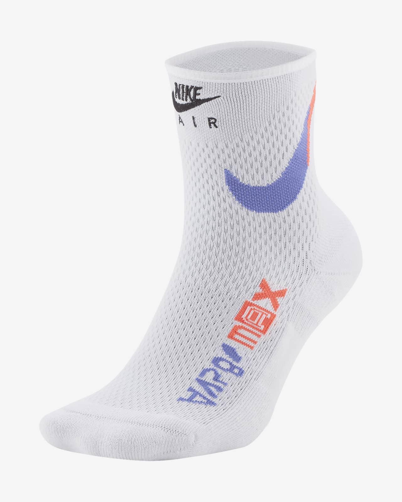 SNKR Sox Ankle Socks