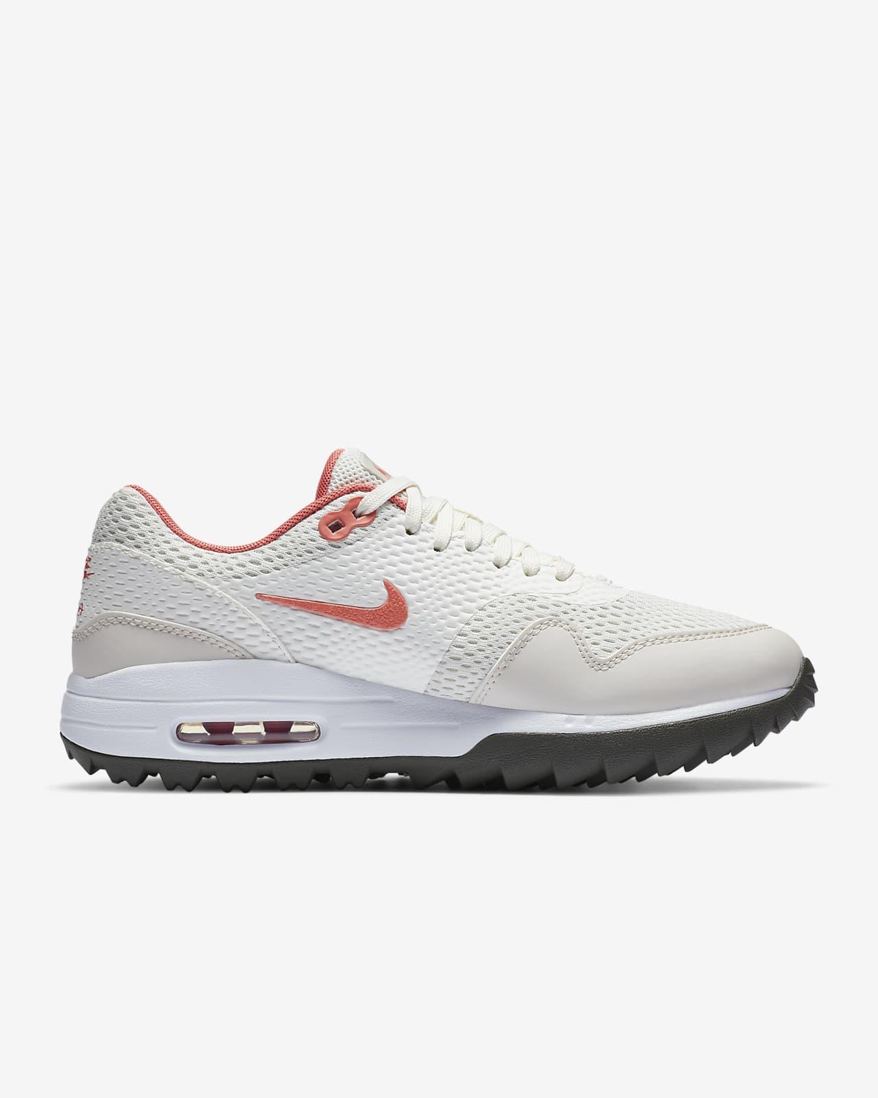 golf zapatos mujer nike