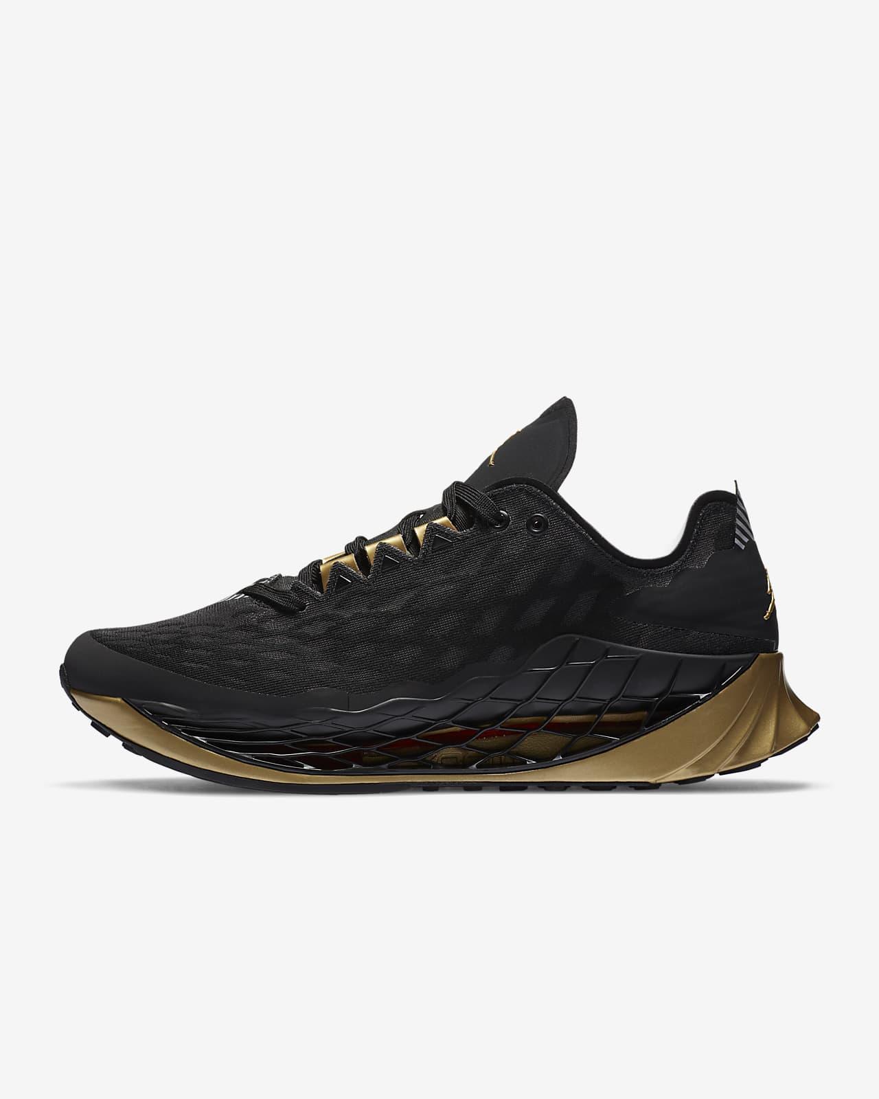 Jordan Zoom Trunner Ultimate 男子跑步鞋