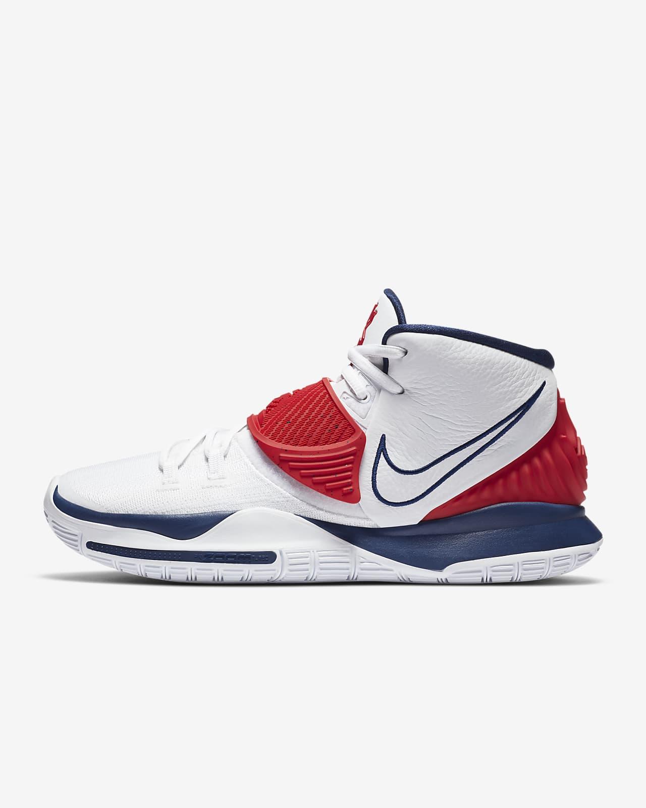 Scarpa da basket Kyrie 6