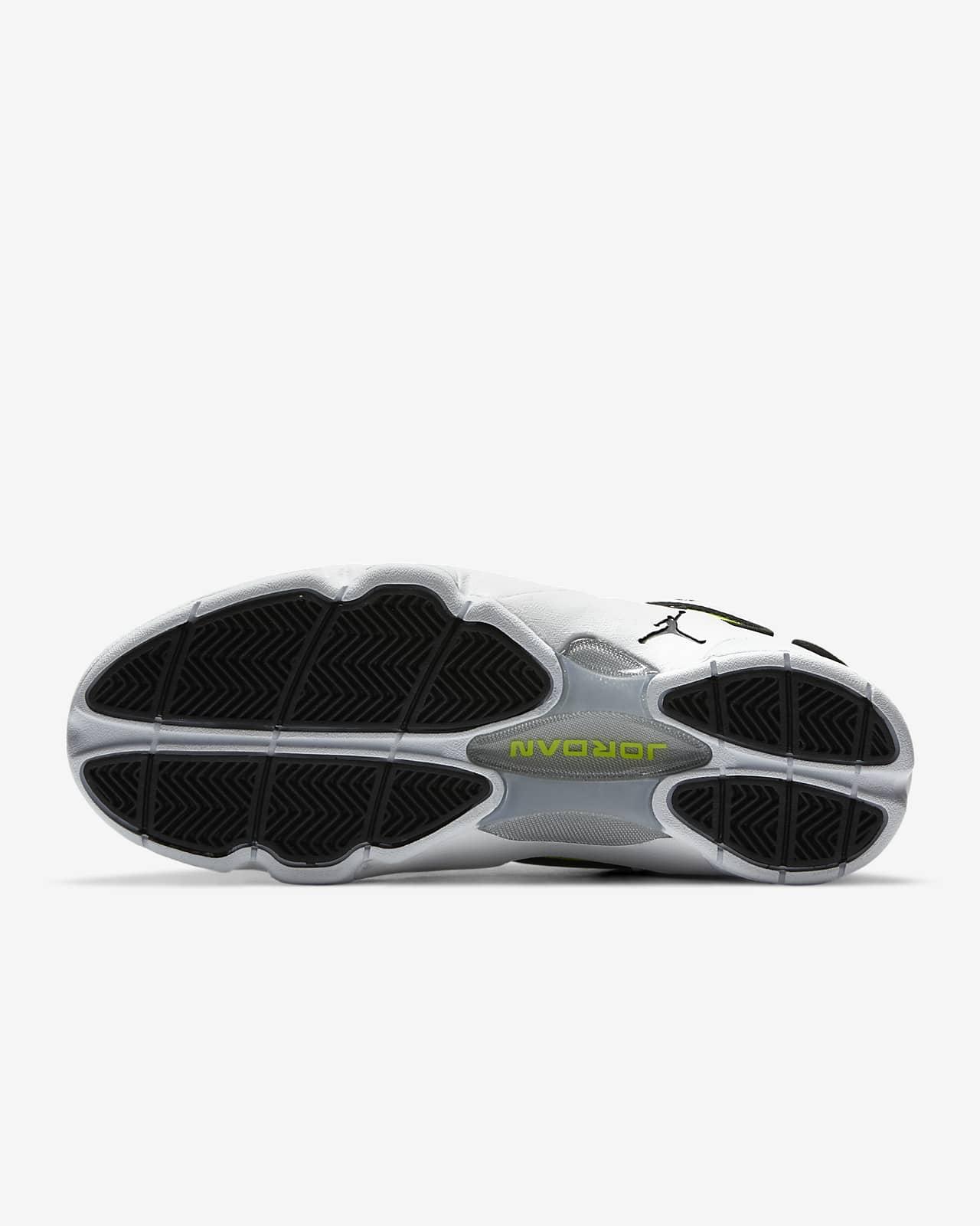 Air Jordan OG SE sko til dame. Nike NO