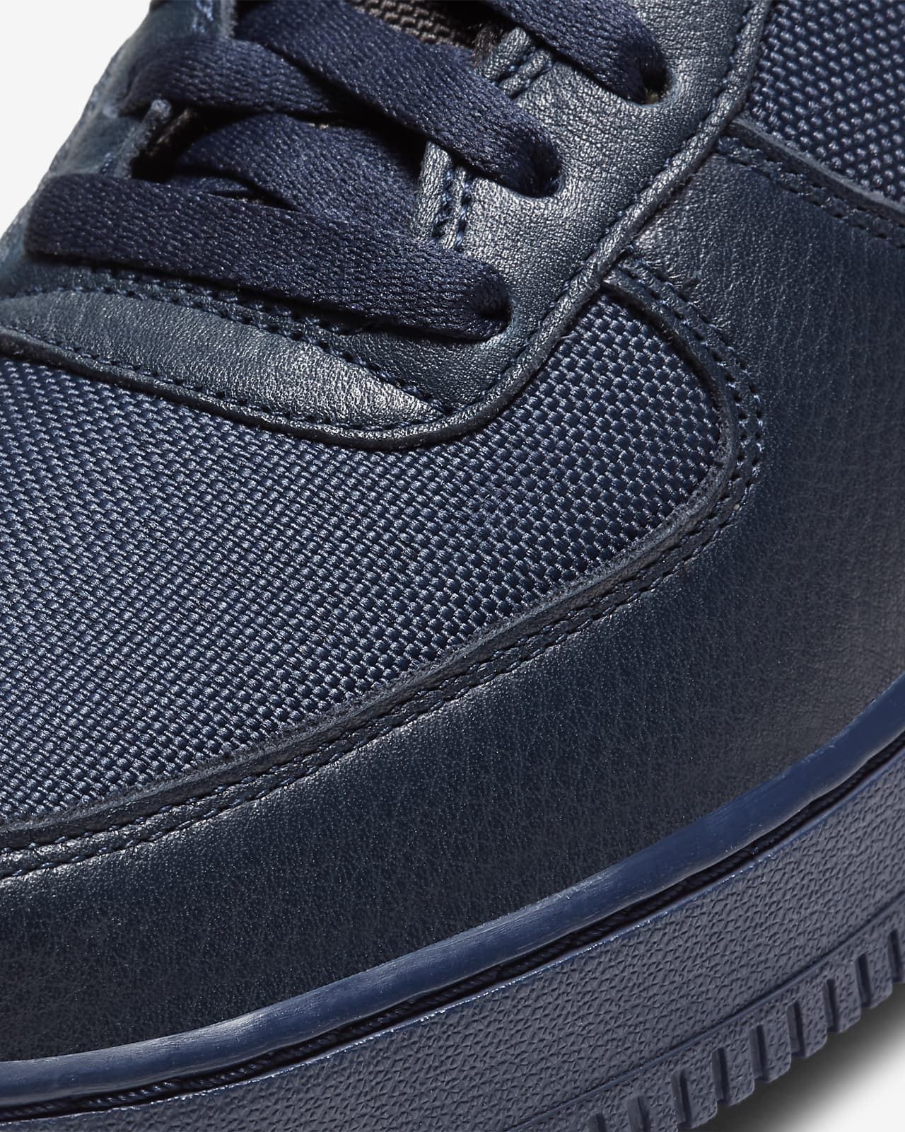 nike air force 1 uomo gortex