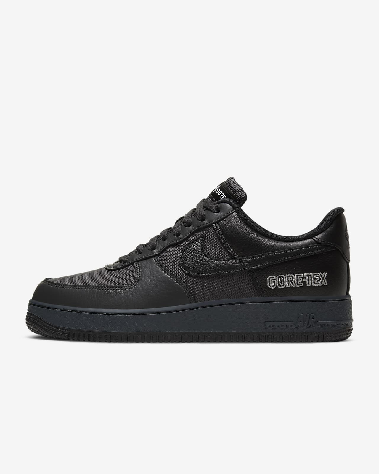 Nike Air Force 1 GTX Men's Shoe