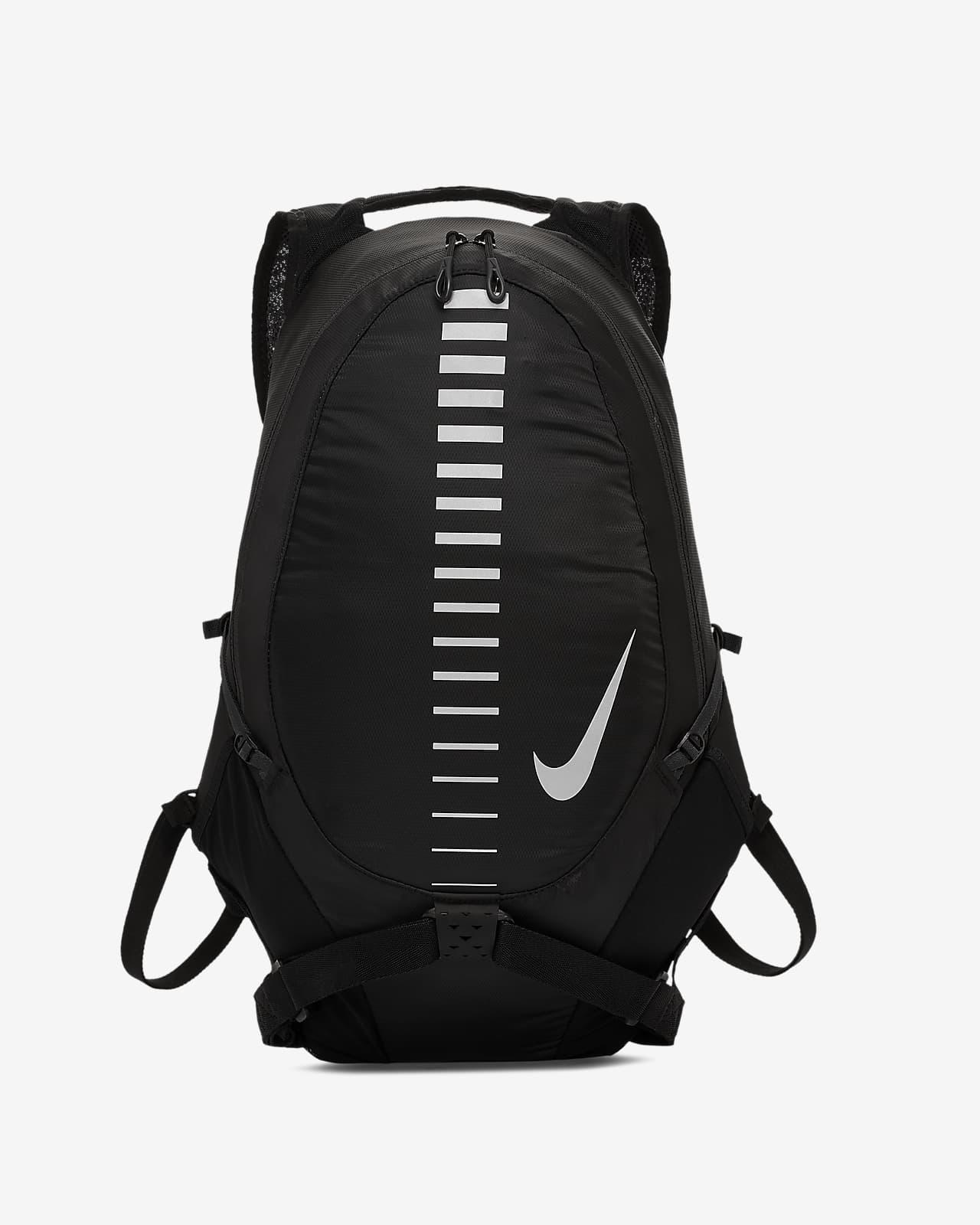 Σακίδιο Nike Run