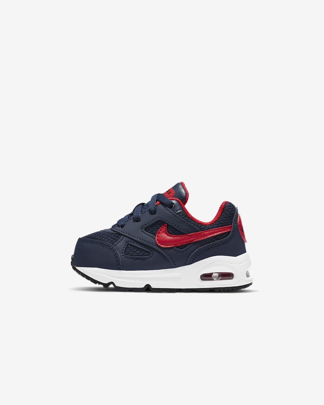 Nike Air Max IVO-sko til babyer/småbørn