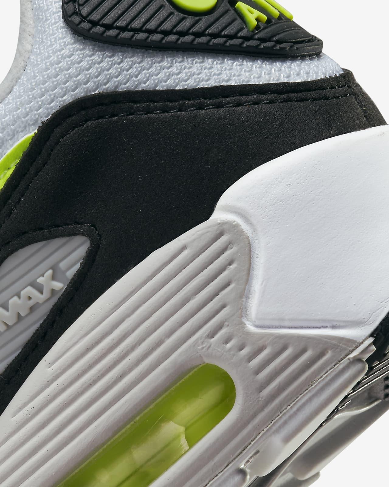 Nike Air Max 90 LTR Big Kids' Shoes. Nike.com