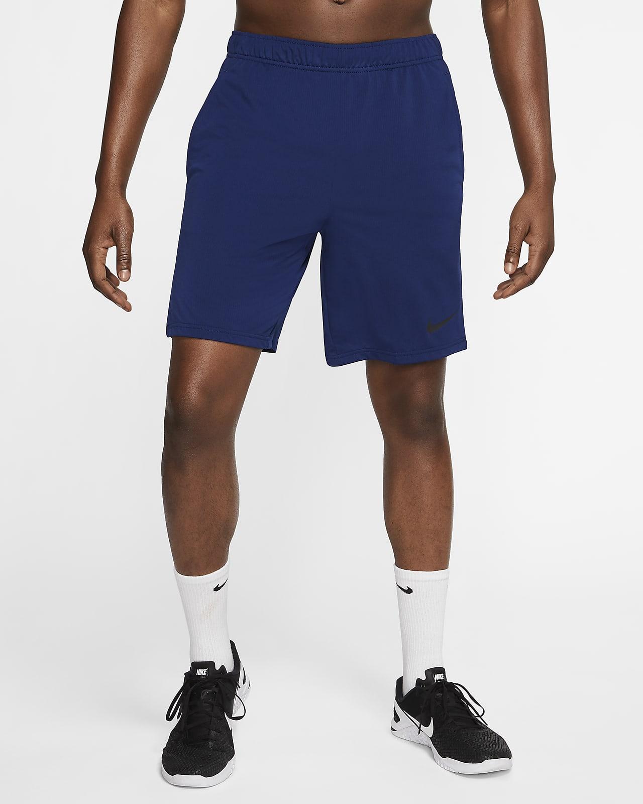 pulmón aniversario por ejemplo  Nike Dri-FIT Men's Training Shorts. Nike.com
