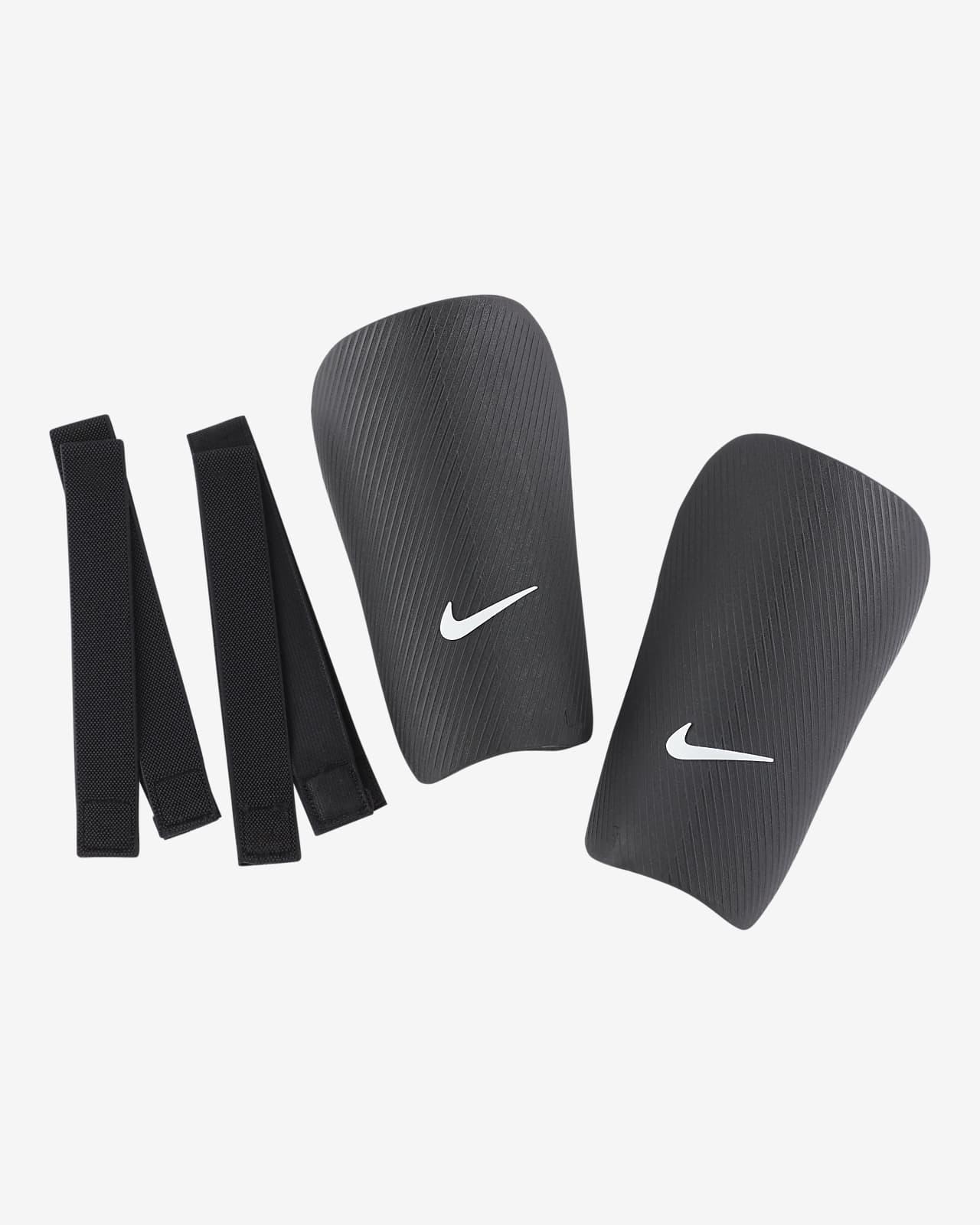 Protège-tibias de football Nike J Guard-CE