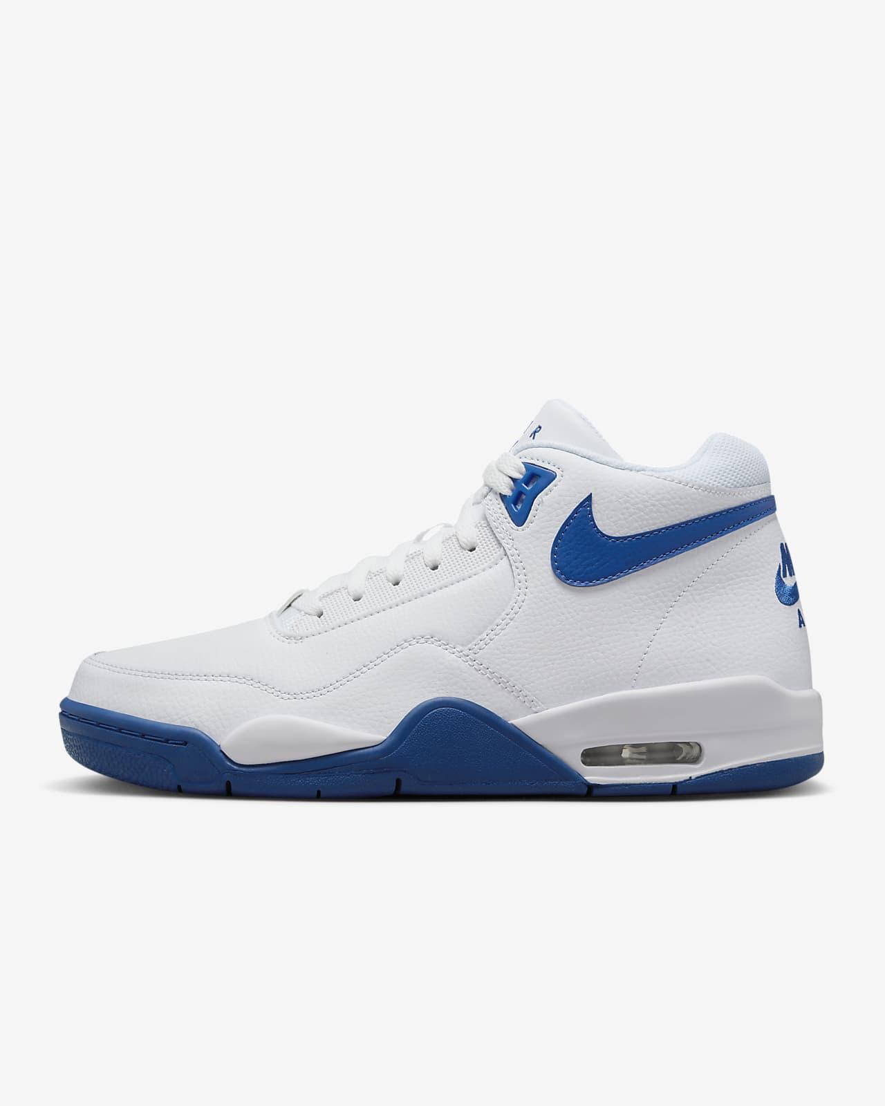 Nike Flight Legacy Men's Shoe. Nike.com