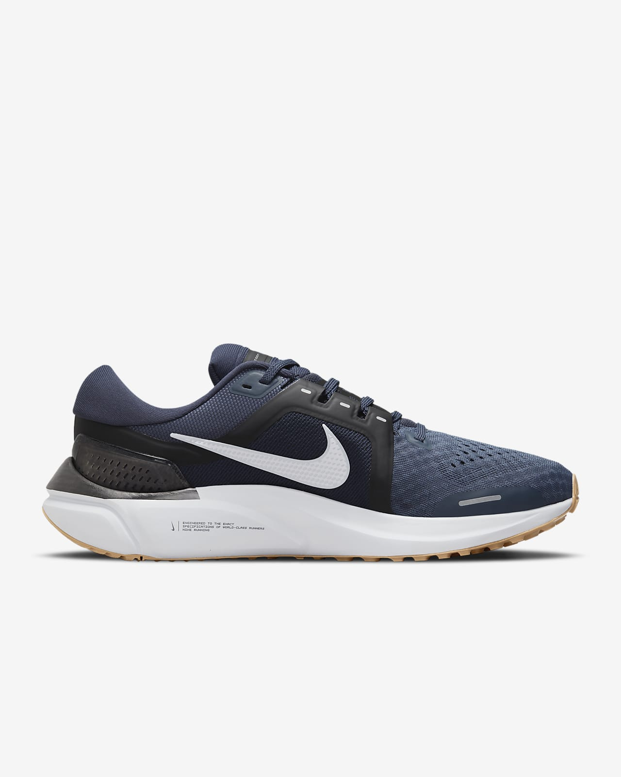Chaussure de running sur route Nike Air Zoom Vomero 16 pour Homme ...