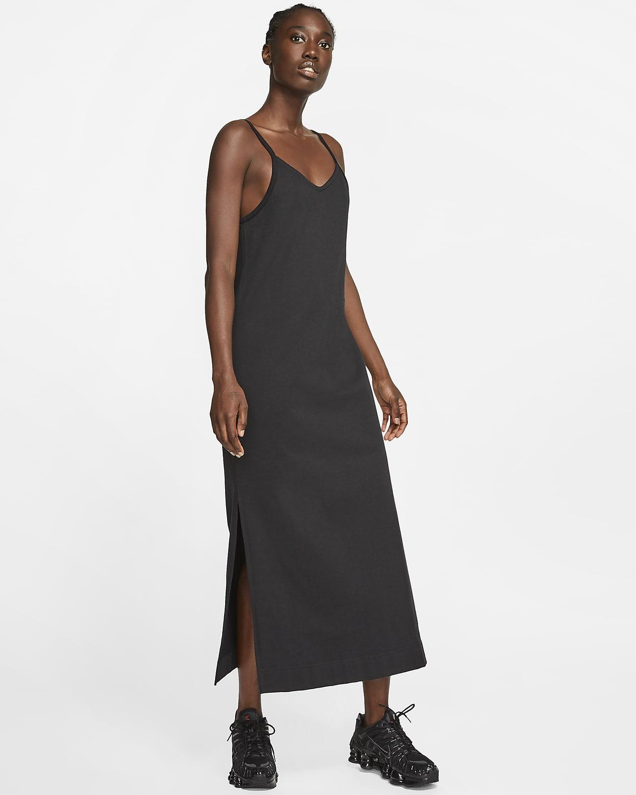 Nike Sportswear Women's Jersey Dress