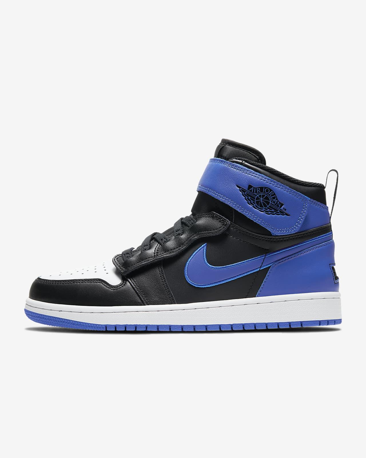 Air Jordan 1 Hi FlyEase Shoe. Nike JP