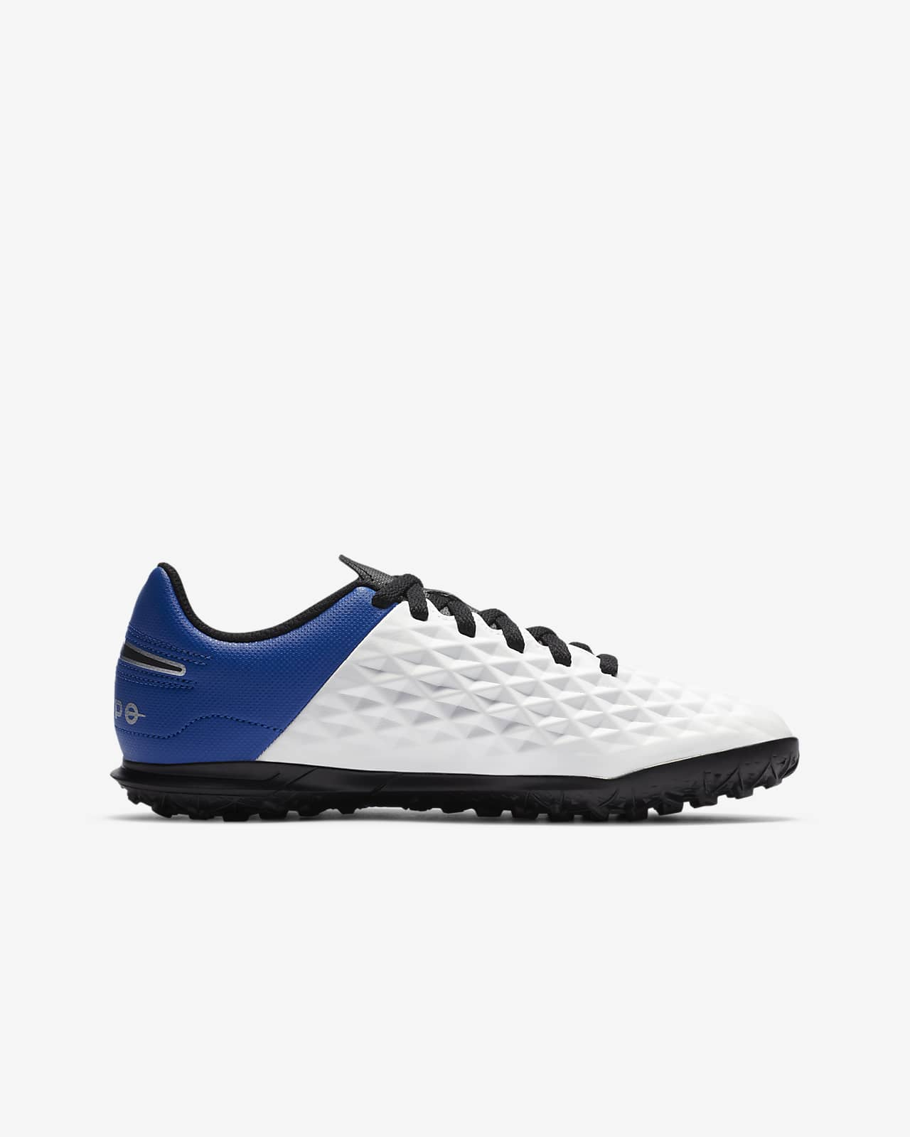 Nike Jr. Tiempo Legend 8 Club TF