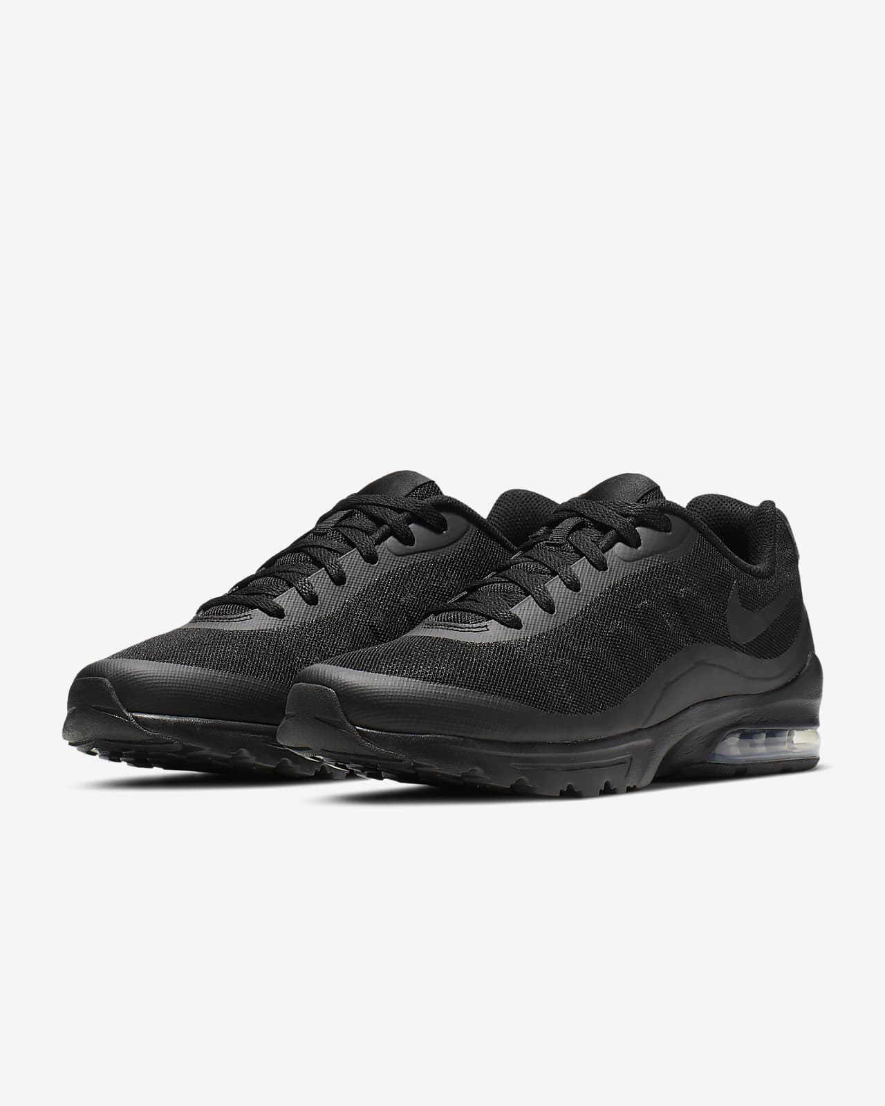 chaussure nike air max invigor