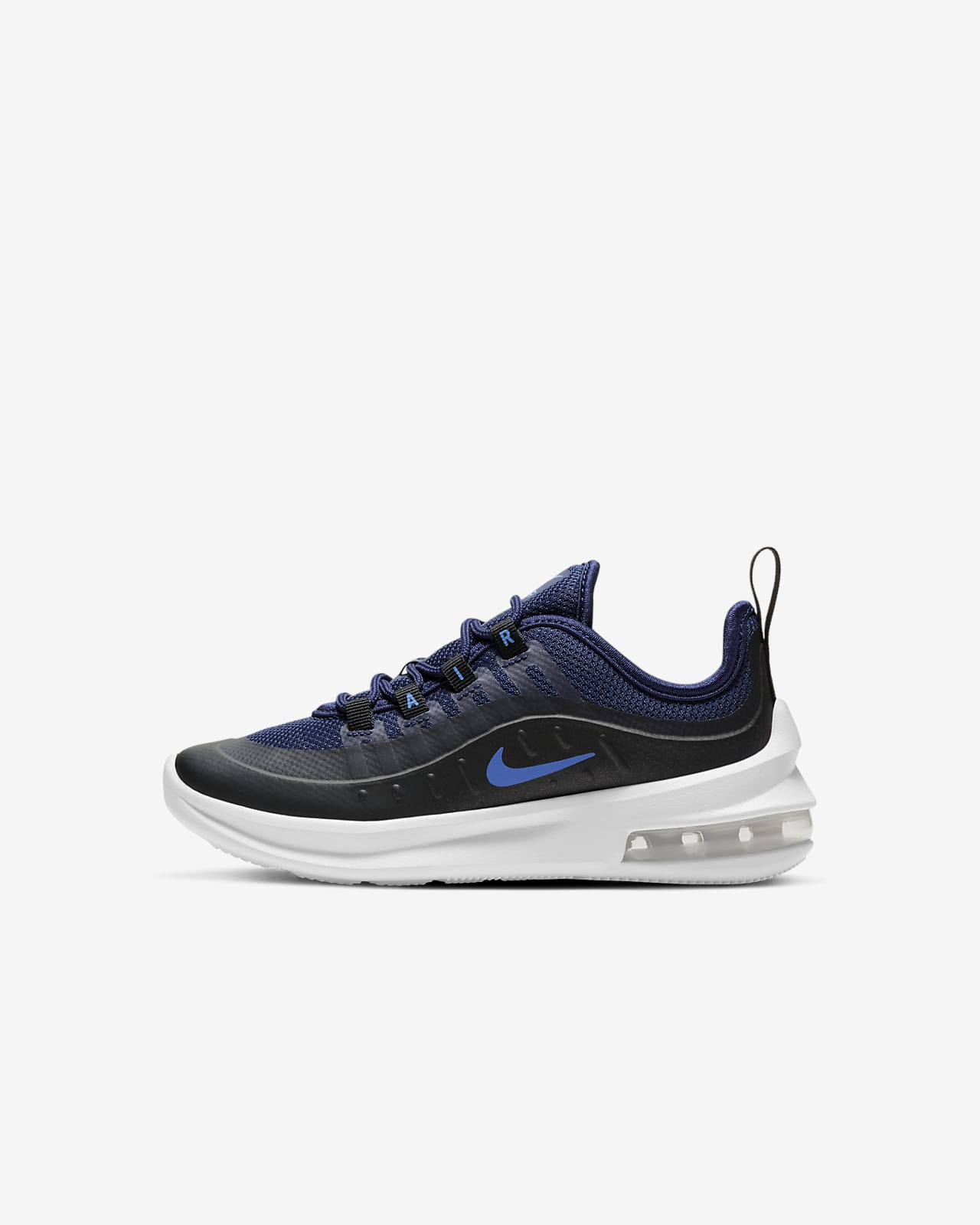 Nike Air Max Axis Little Kids' Shoe