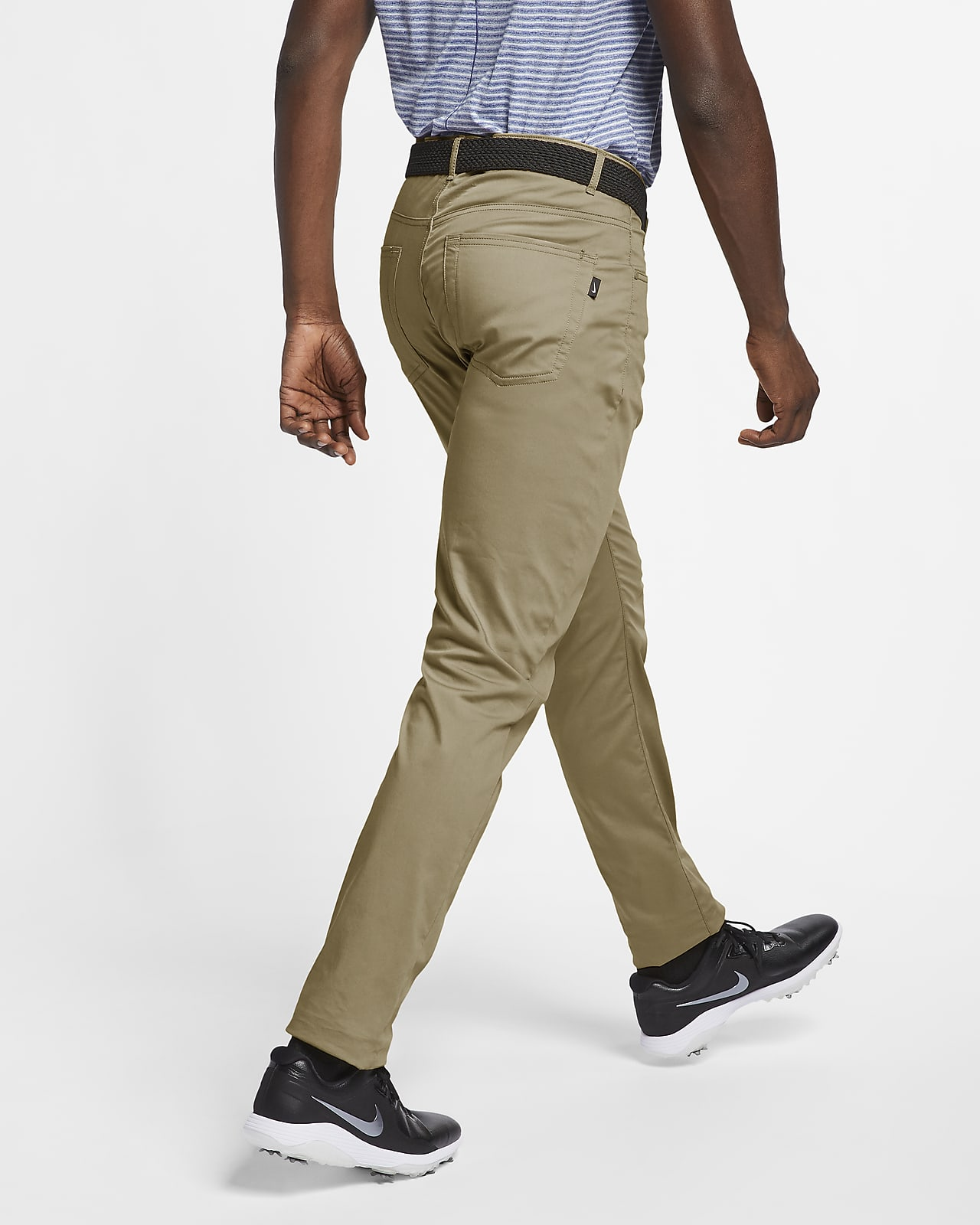Malasanità Citazione abuso  Nike Flex Men's Slim Fit 5-Pocket Golf Pants. Nike.com