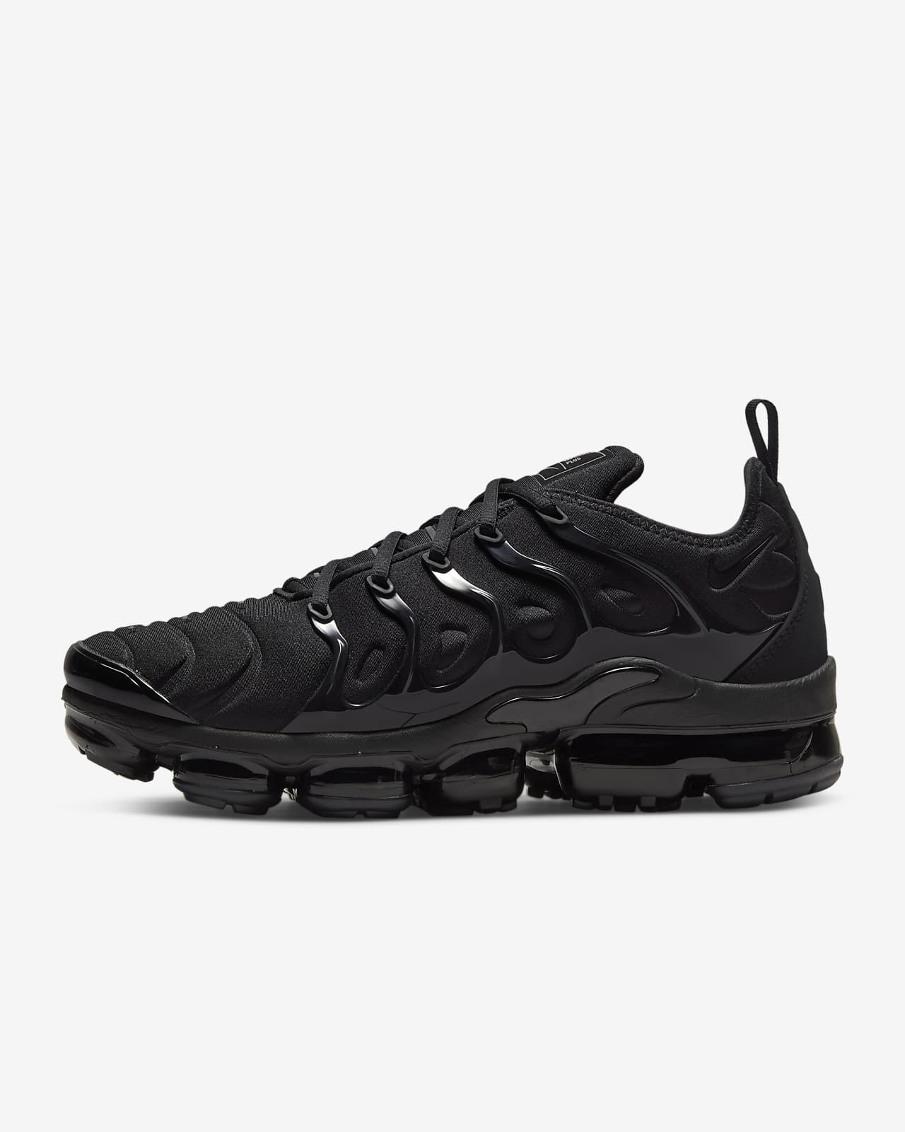 Restaurar Ajuste Dios  Nike Air VaporMax Plus Men's Shoe. Nike.com