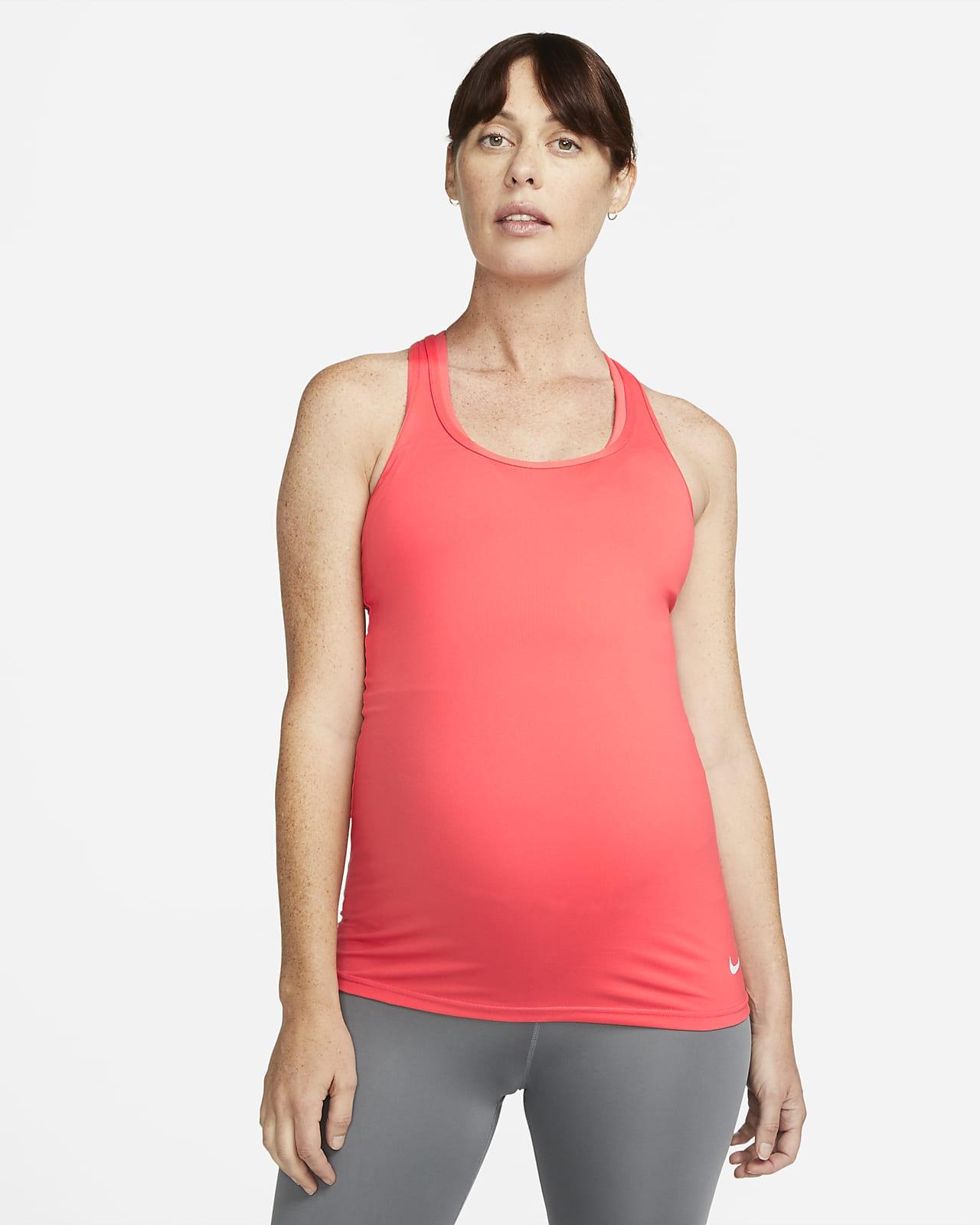 Débardeur Nike (M) pour Femme (maternité)