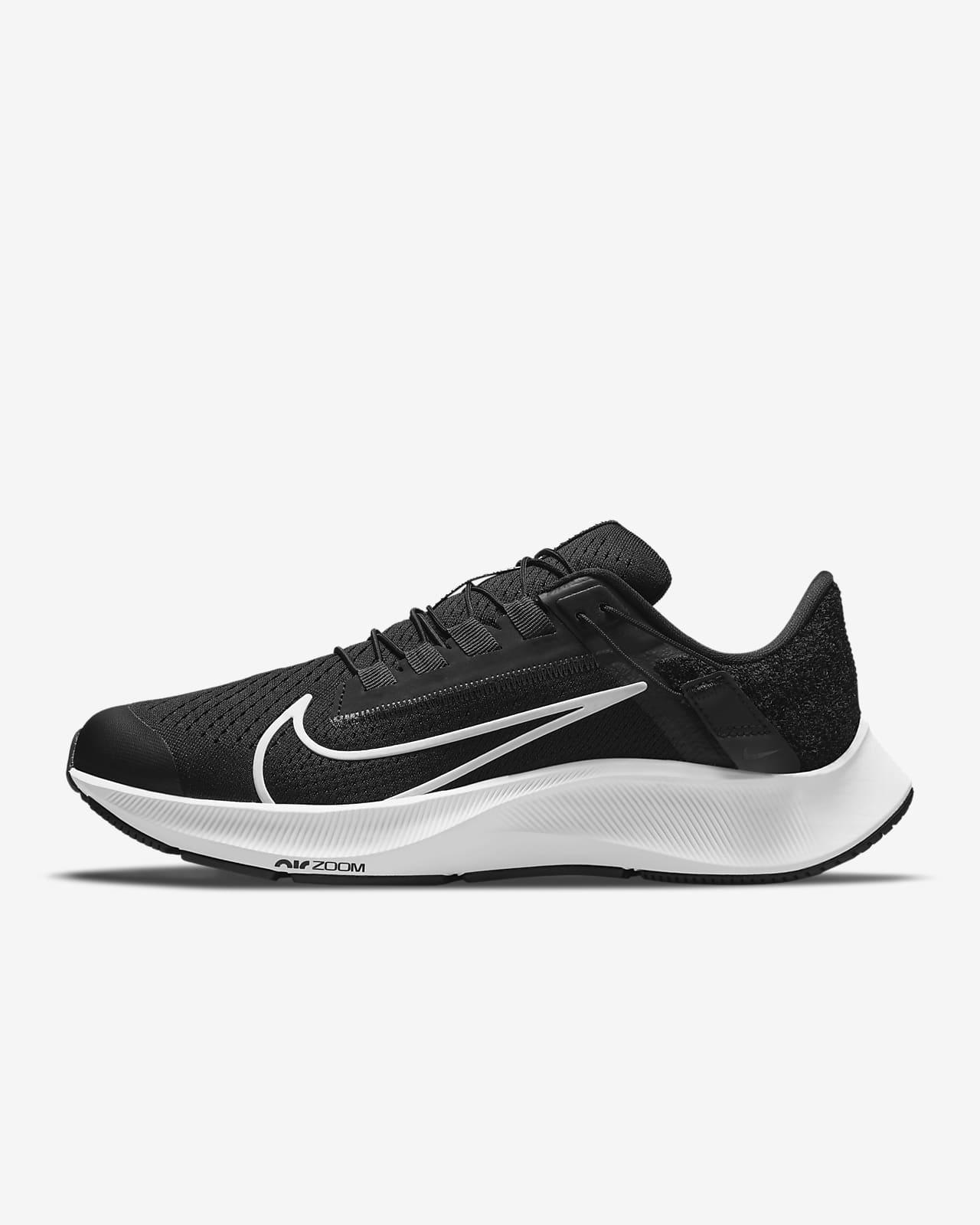 Sapatilhas de running Nike Air Zoom Pegasus 38 FlyEase para mulher