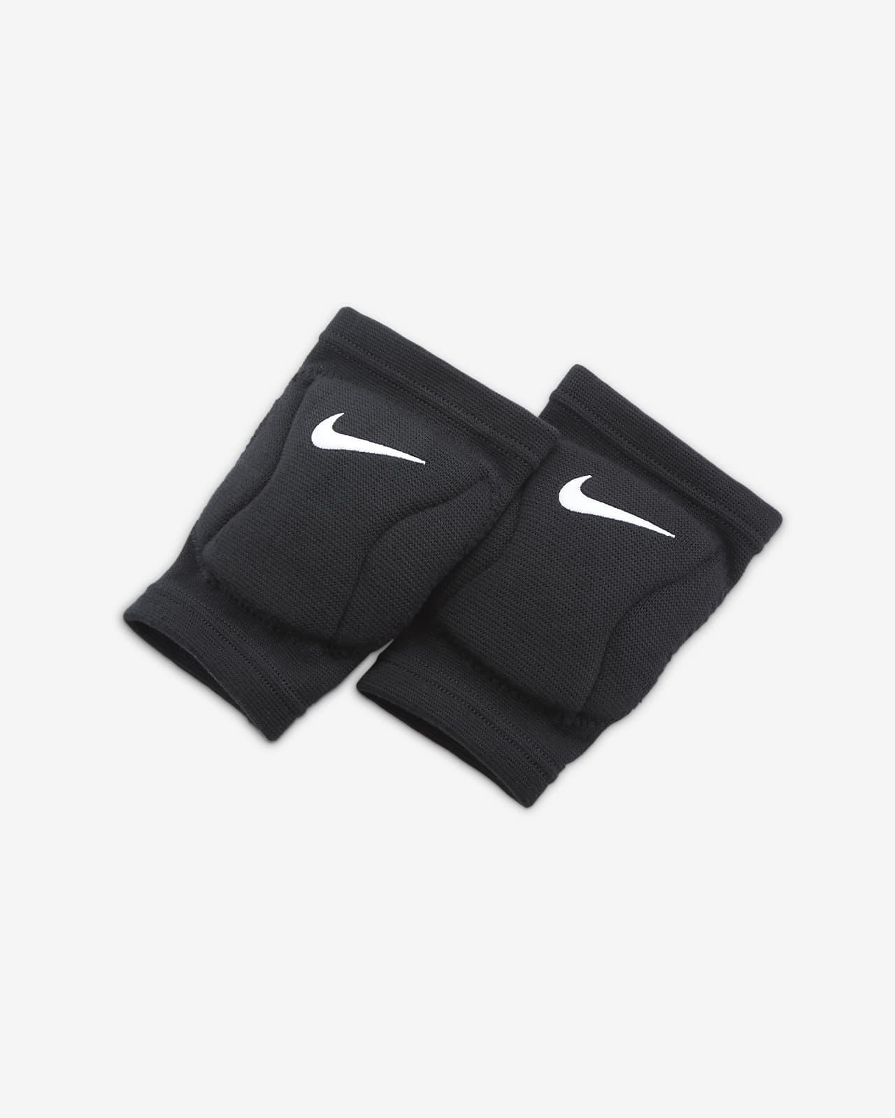 Rodilleras de vóleibol para niños Nike Streak