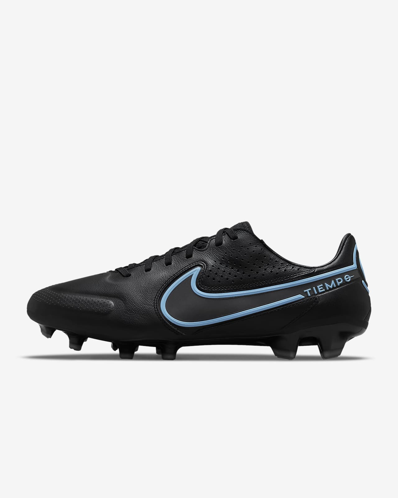 Nike Tiempo Legend 9 Pro FG Firm-Ground Soccer Cleat