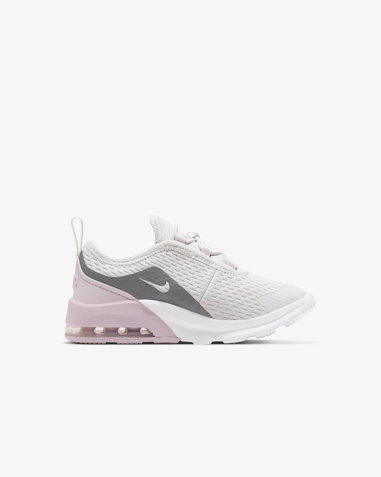 scarpe nike air max motion 2