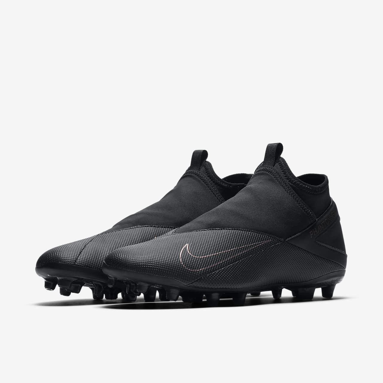 Campo de minas Valiente Ciudad Menda  Nike Phantom Vision 2 Club Dynamic Fit MG Multi-Ground Soccer Cleat. Nike .com