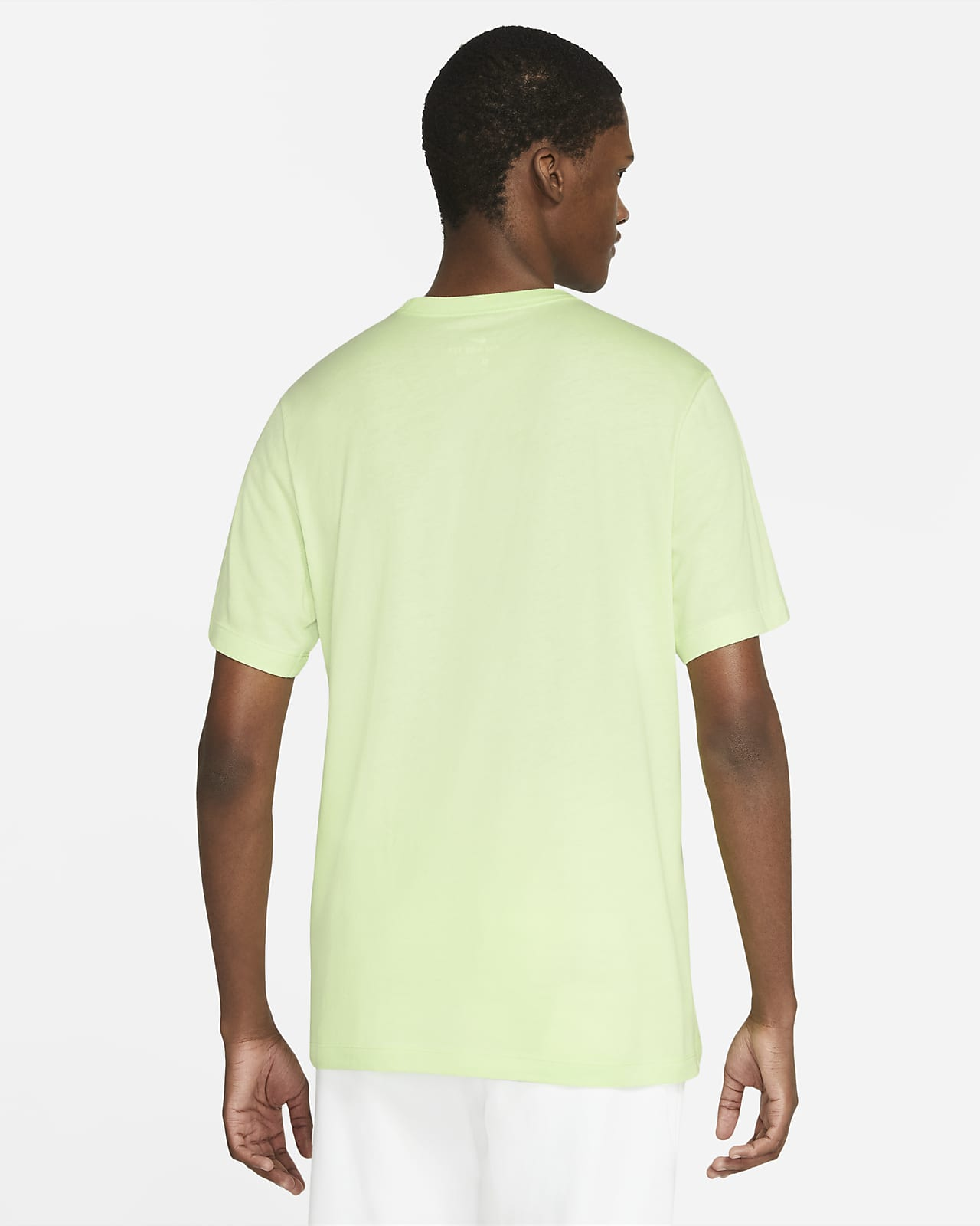Club Room Homme Bulldog Tuxedo Graphique Ras Du Cou Pullover T-shirt BHFO 7942