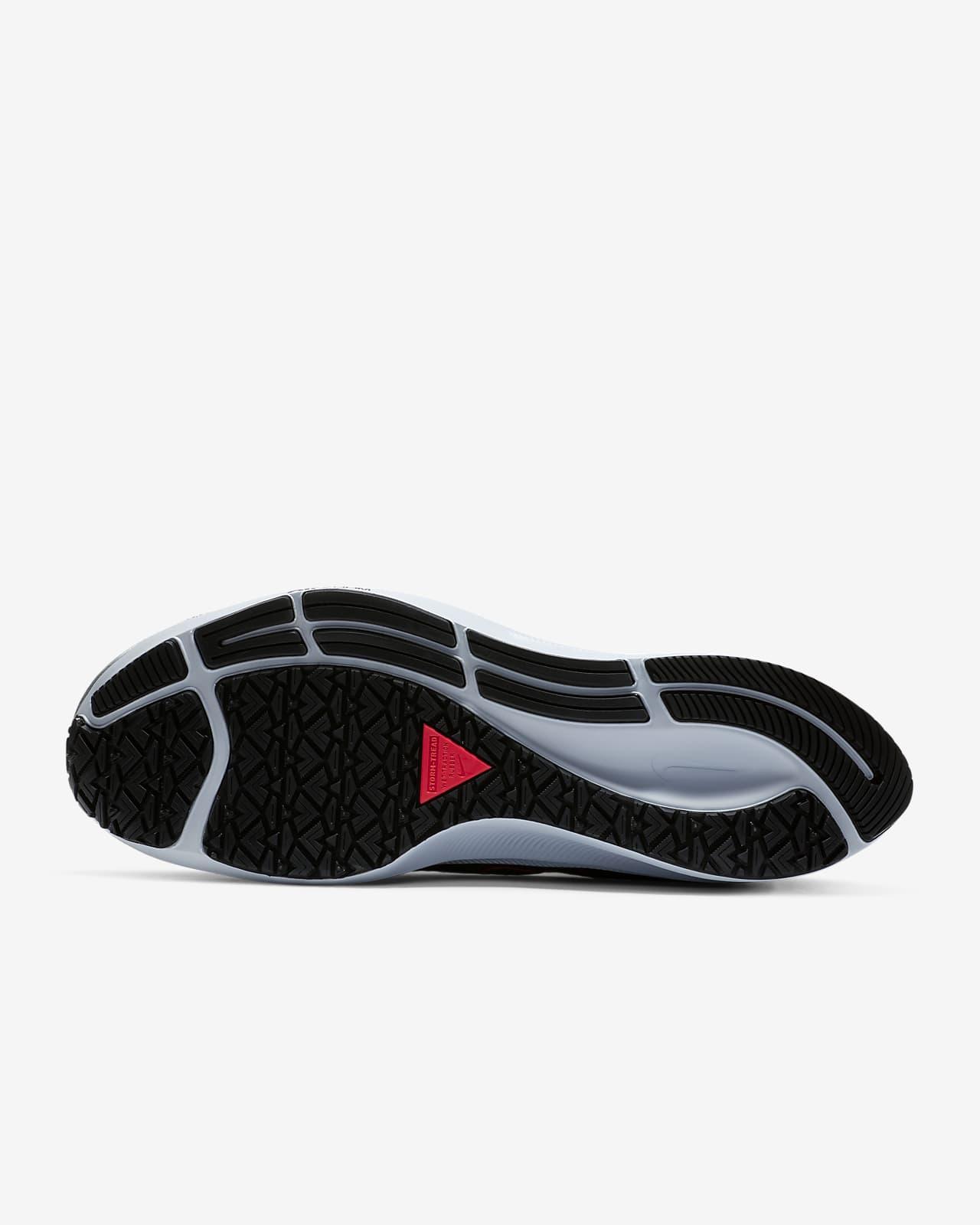 Nike Air Zoom Pegasus 37 Shield Men's Running Shoes. Nike.com