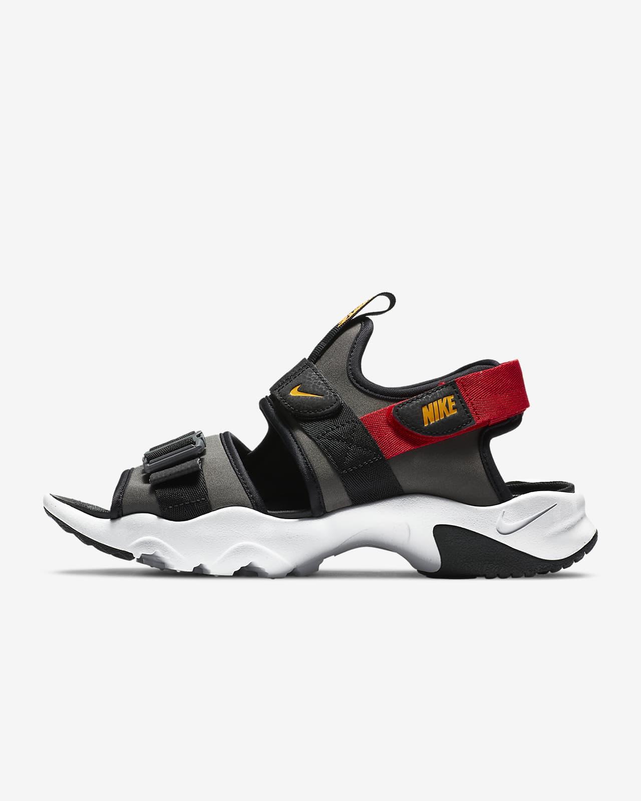 Nike Canyon Men's Sandal. Nike.com