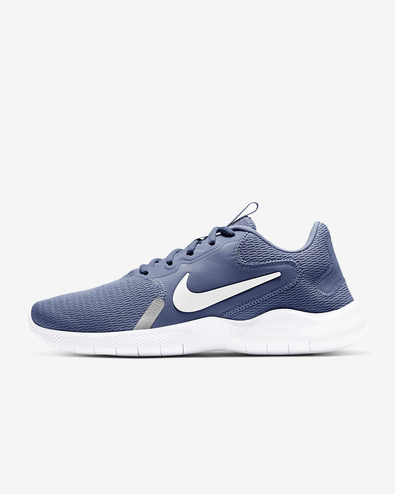 Nike Flex Experience Run 9-løbesko til kvinder