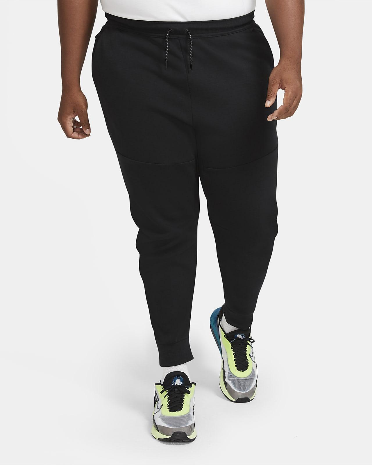 Nike Sportswear Tech Fleece Men's