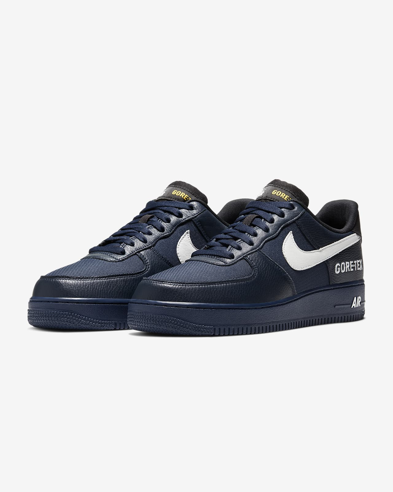 air force 1 gtx - zapatillas