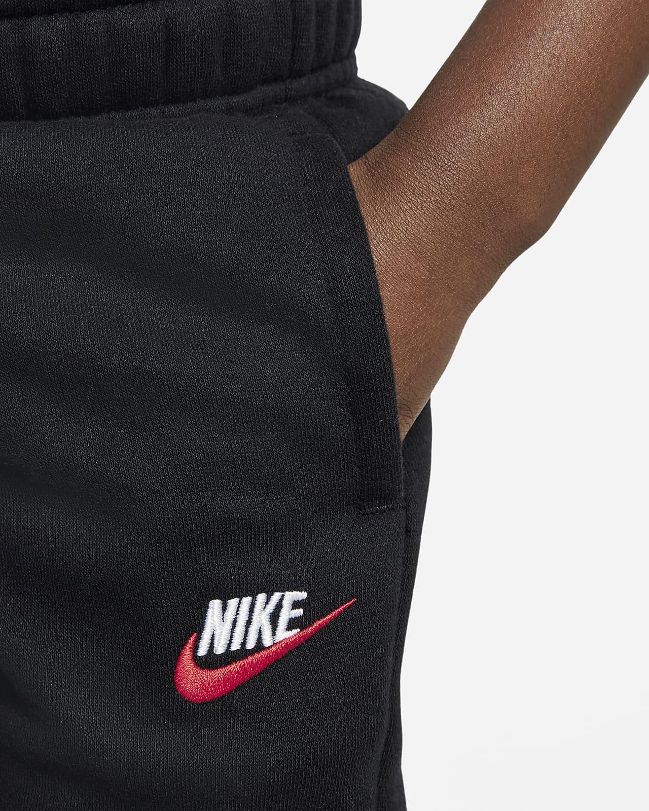 Pantalones De Entrenamiento Para Bebé Nike Nike Com