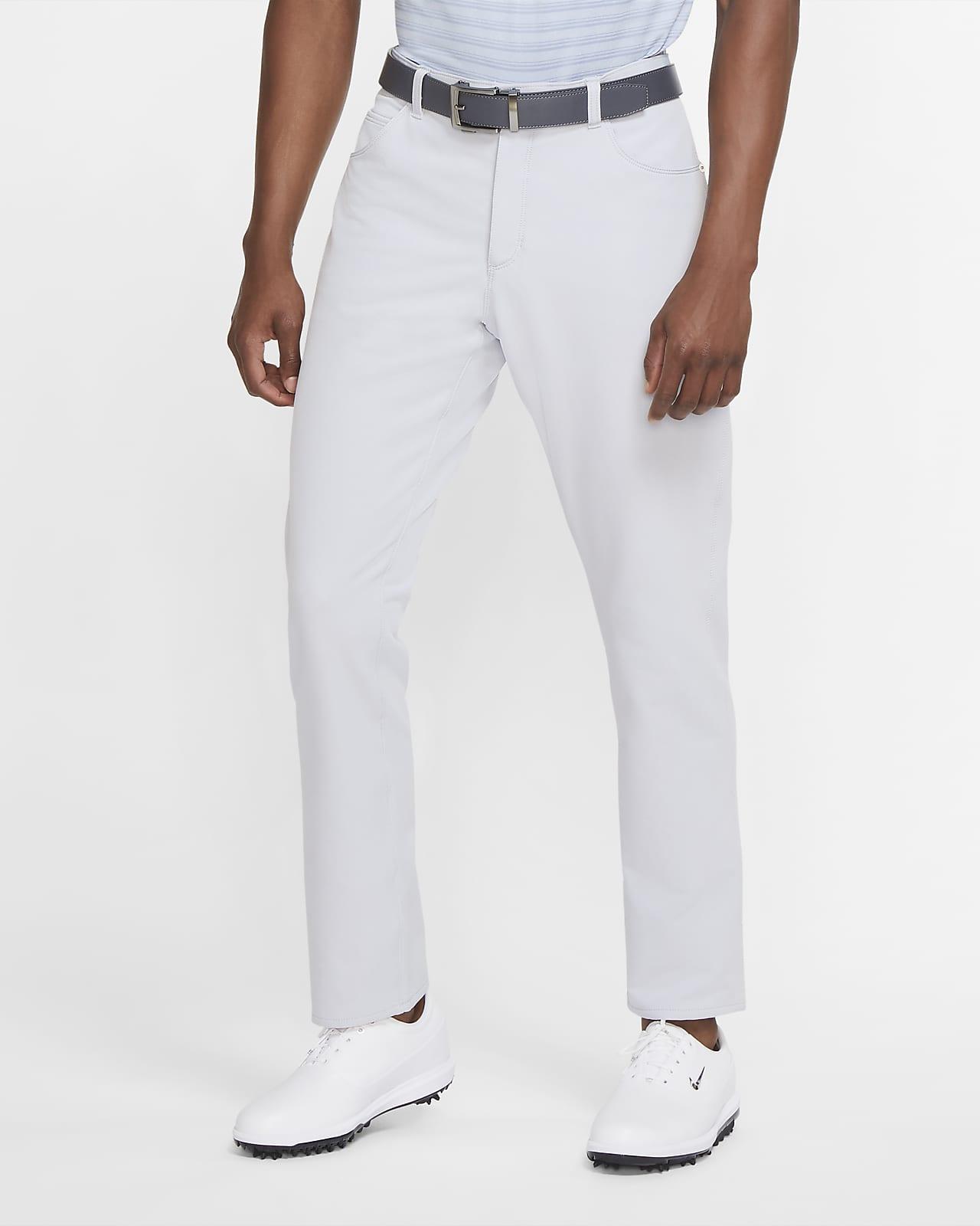 Independientemente Predecir parque  Nike Flex Repel Men's Slim Fit Golf Pants. Nike.com
