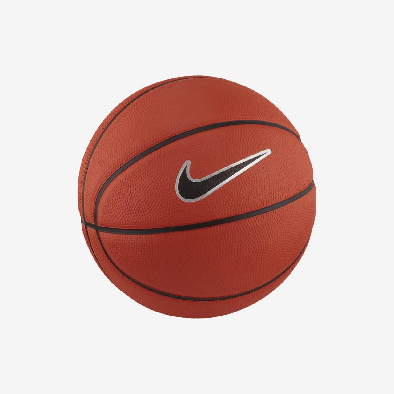 Nike Skills 兒童款籃球
