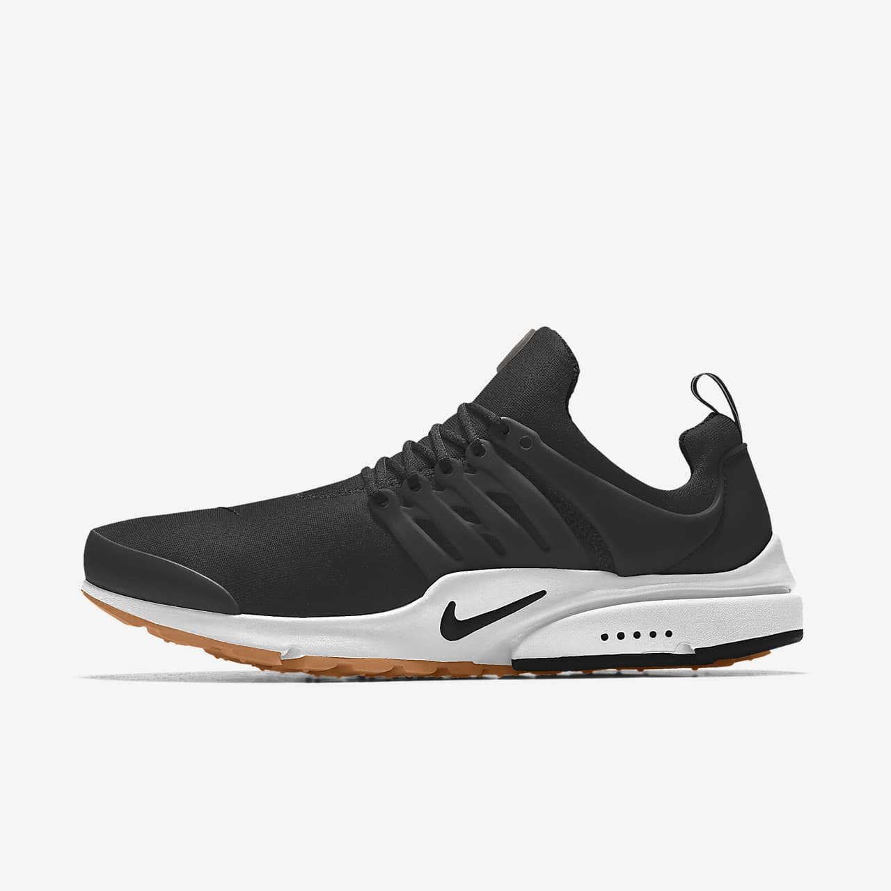 nike air presto essential enfant
