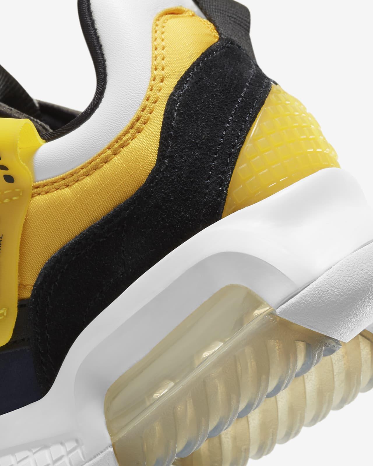 Jordan MA2 Older Kids' Shoe