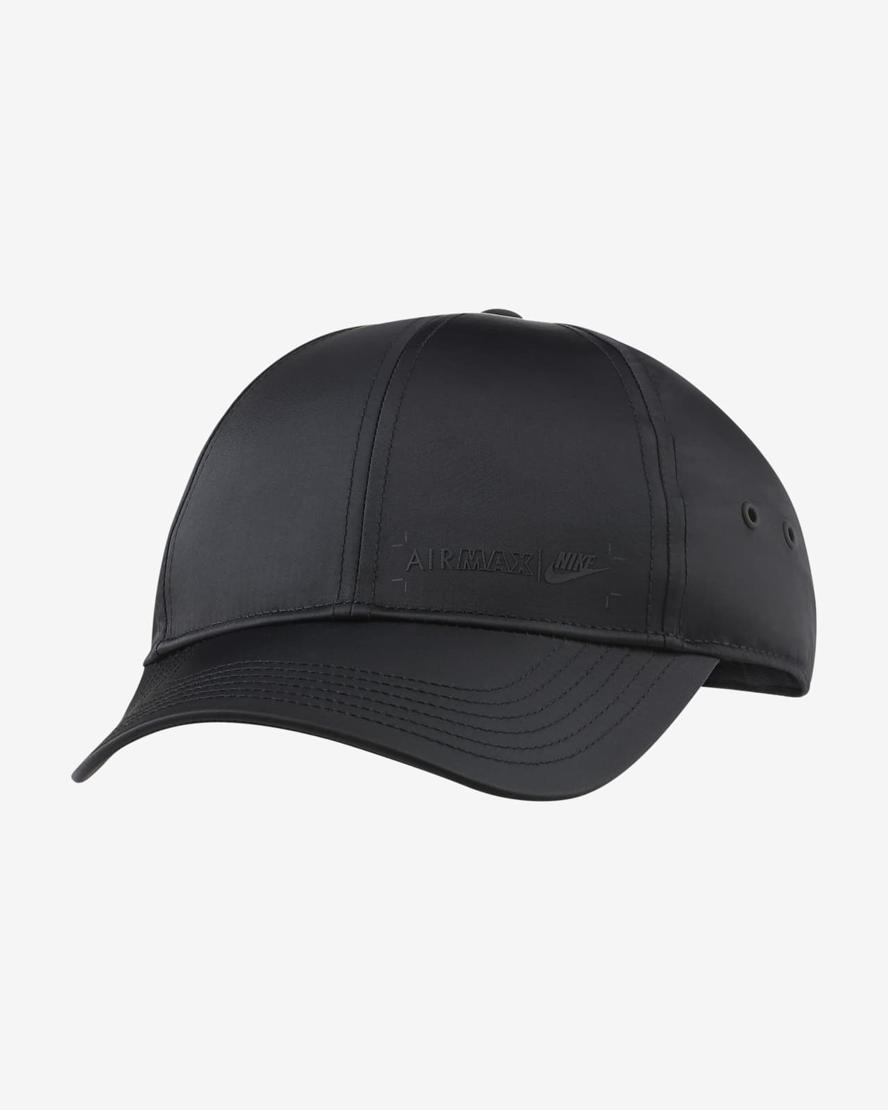 Nike Air Max Legacy91 Kids' Adjustable Hat