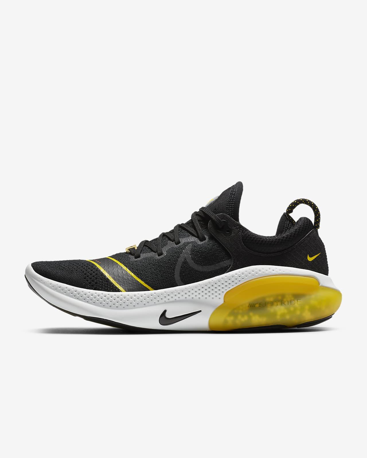 Nike Joyride Run FK FC 男子跑步鞋
