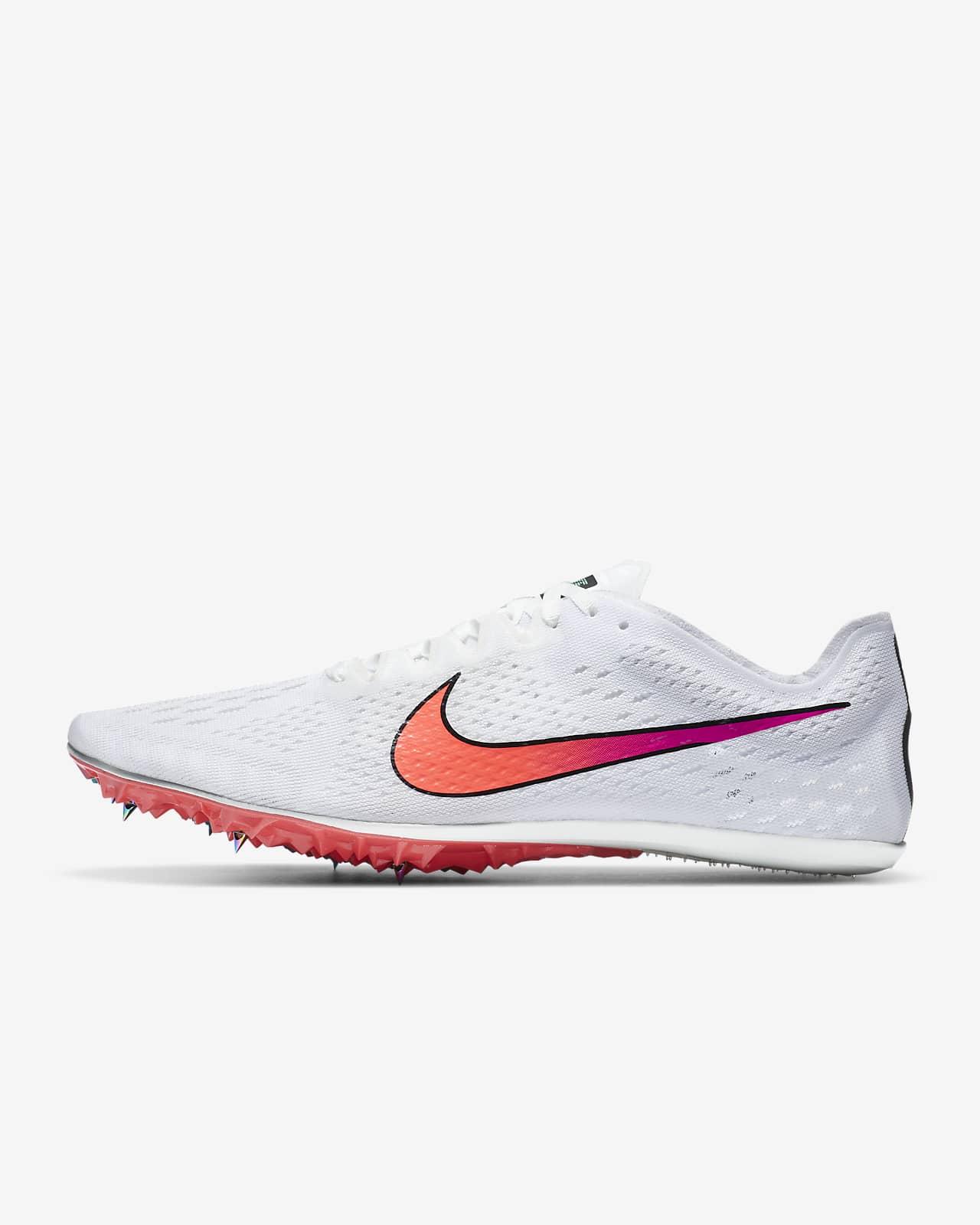 Asentar pizarra Comprometido  Sapatilhas de pista Nike Zoom Victory Elite 2. Nike PT