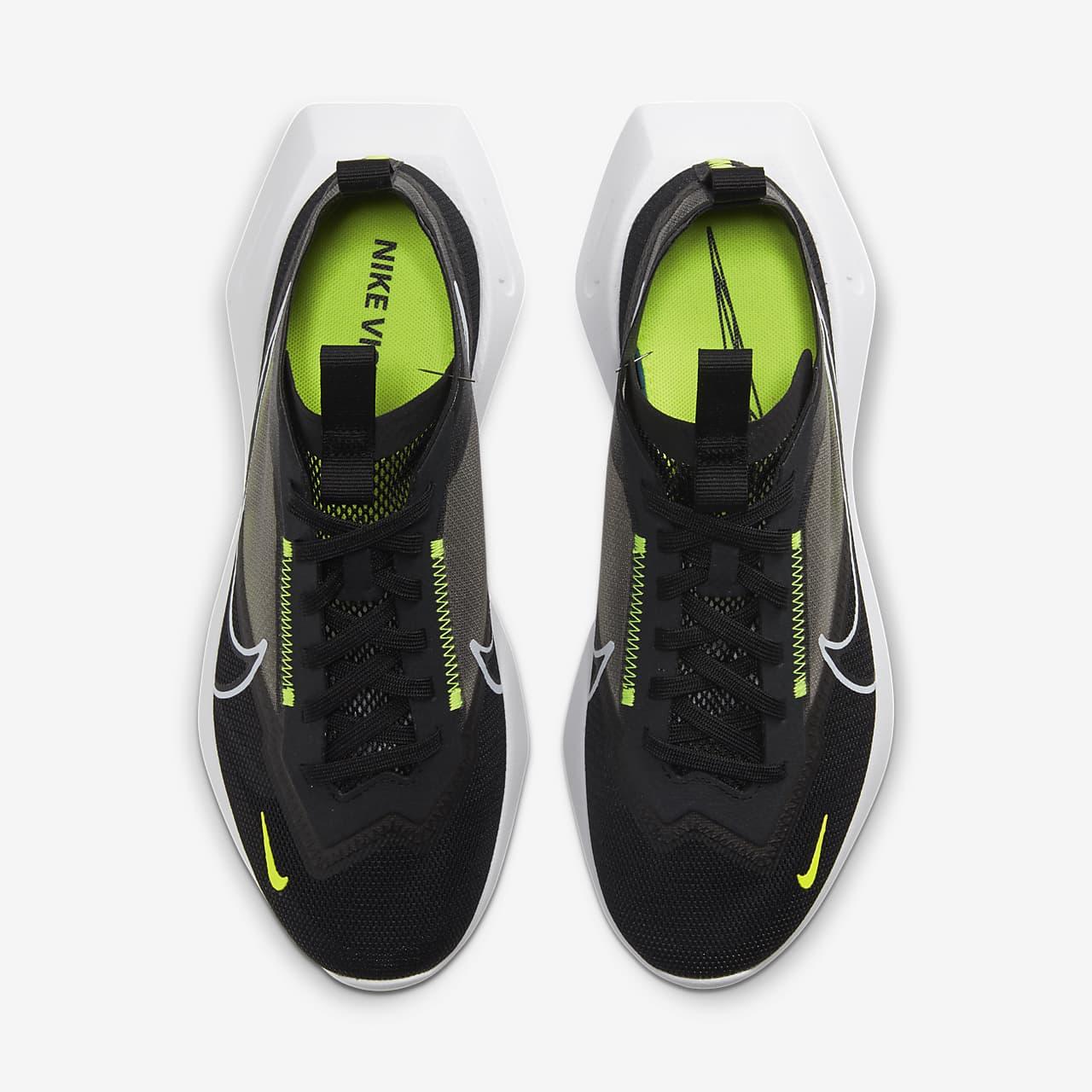 nike scarpe da donna sneaker vista lite in tessuto