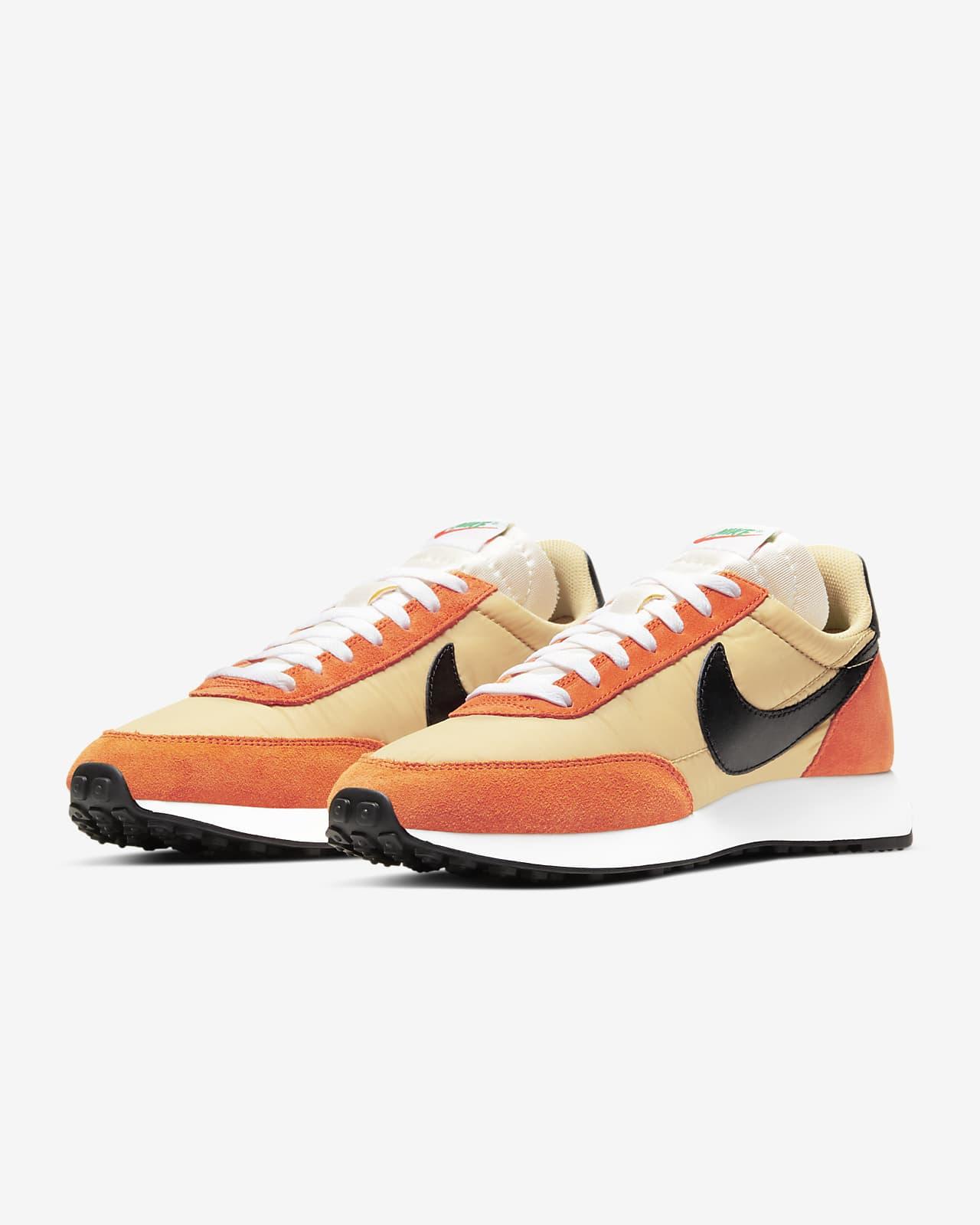 Anual Mathis Sinceridad  Nike Air Tailwind 79 Shoe. Nike.com