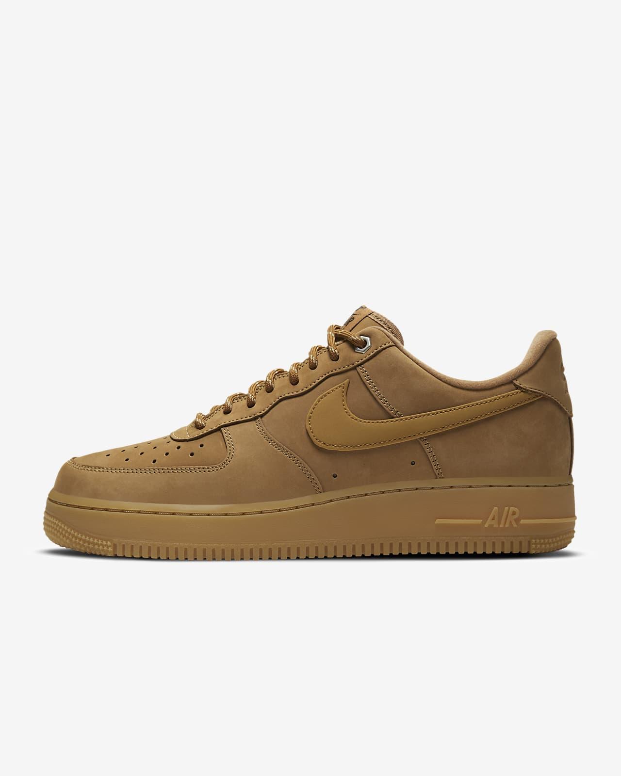 Nike Air Force 1 '07 WB Men's Shoe. Nike JP