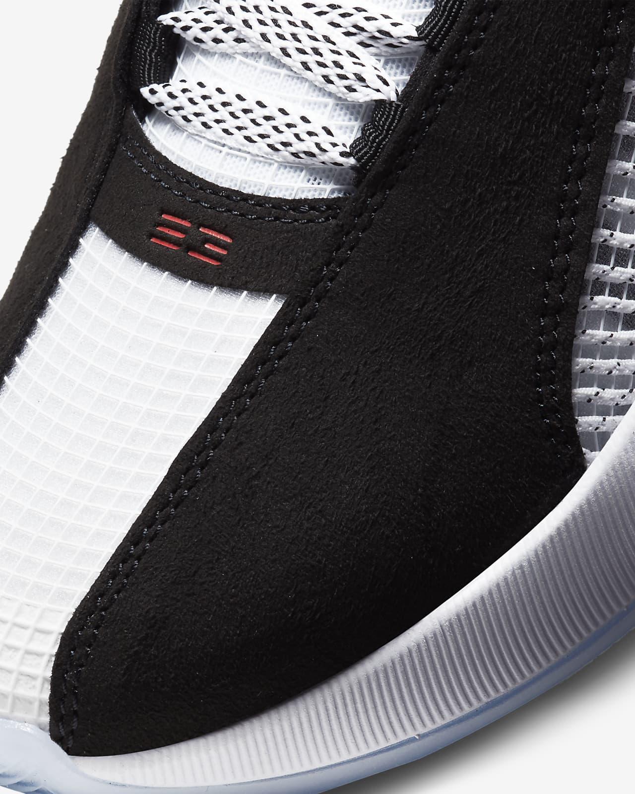 Chaussure de basketball Air Jordan XXXV « DNA »