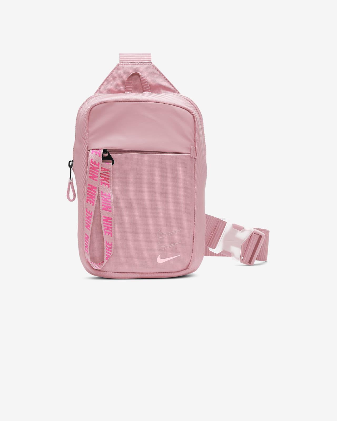 กระเป๋าคาดเอว Nike Sportswear Essentials