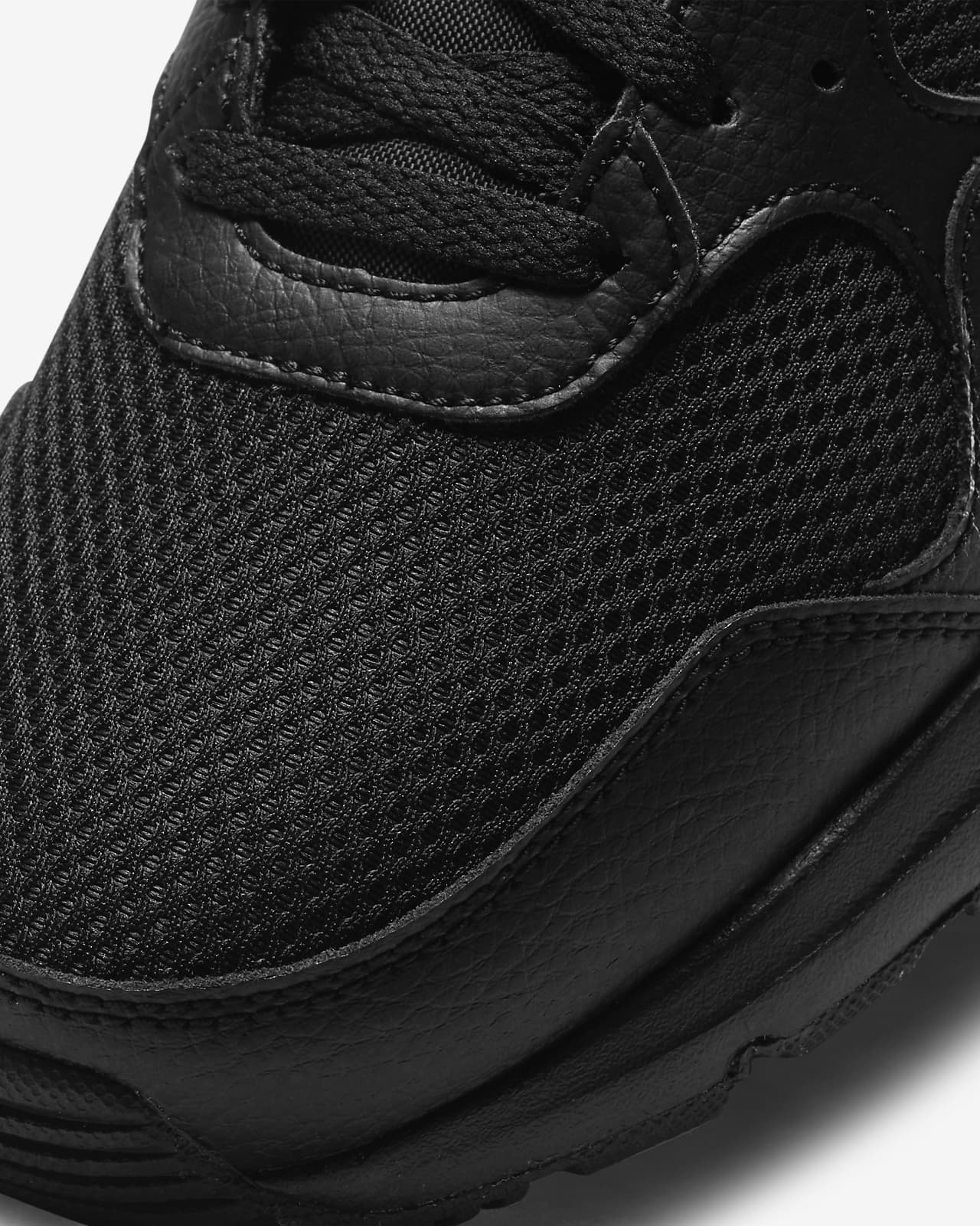 Chaussure Nike Air Max SC pour Homme. Nike FR